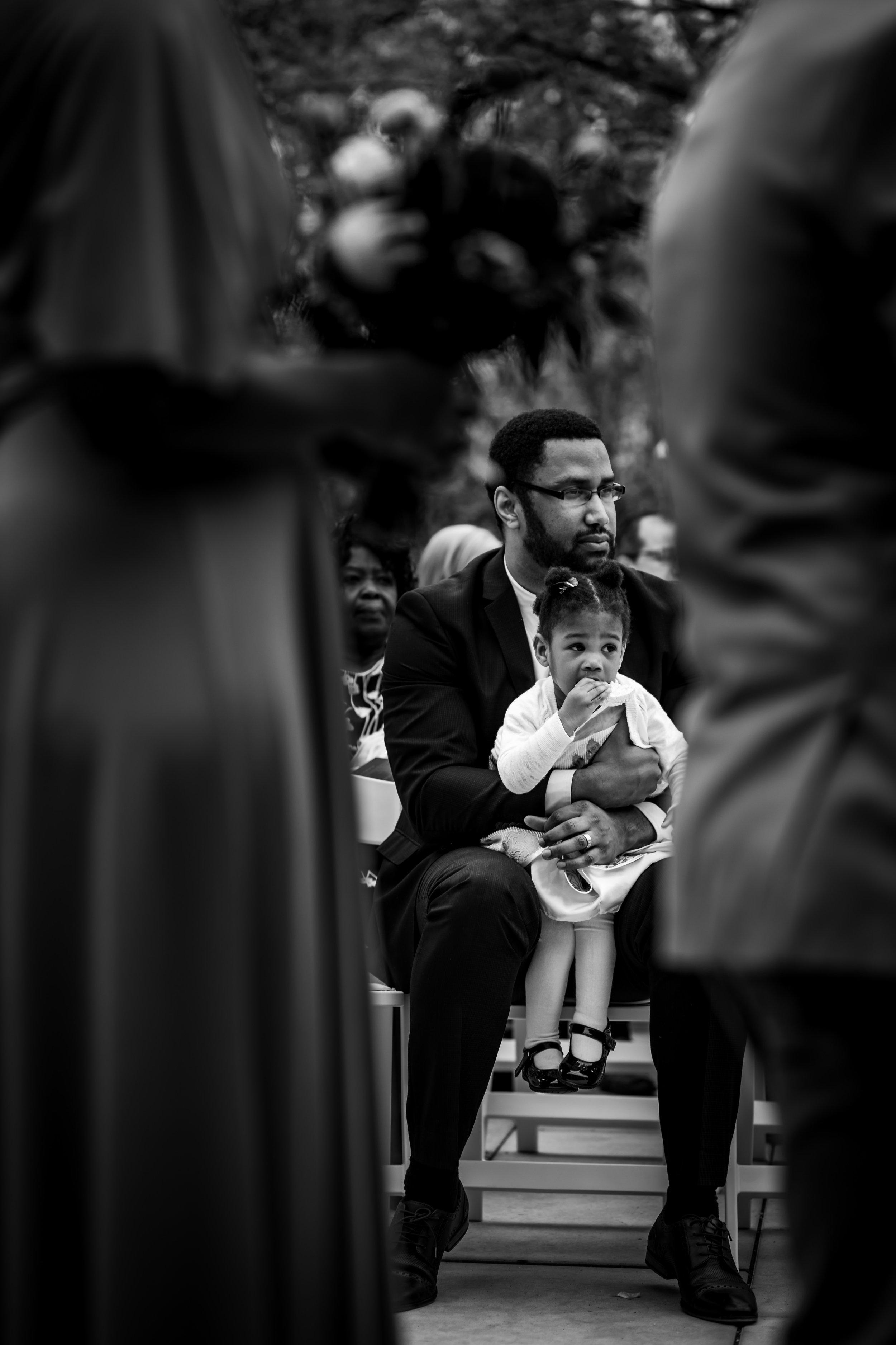 YMG-wedding-photos-45.jpg