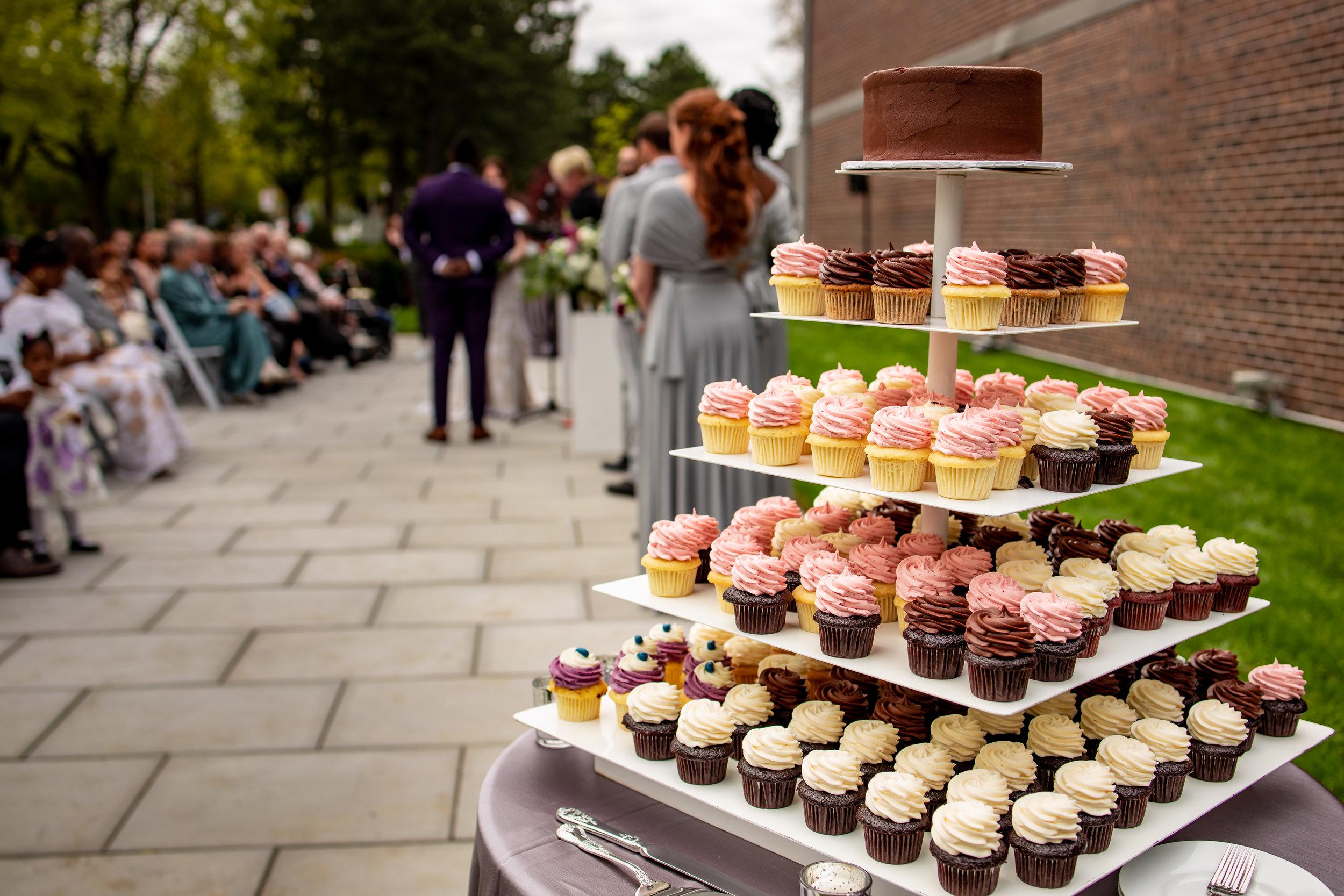 YMG-wedding-photos-43.jpg