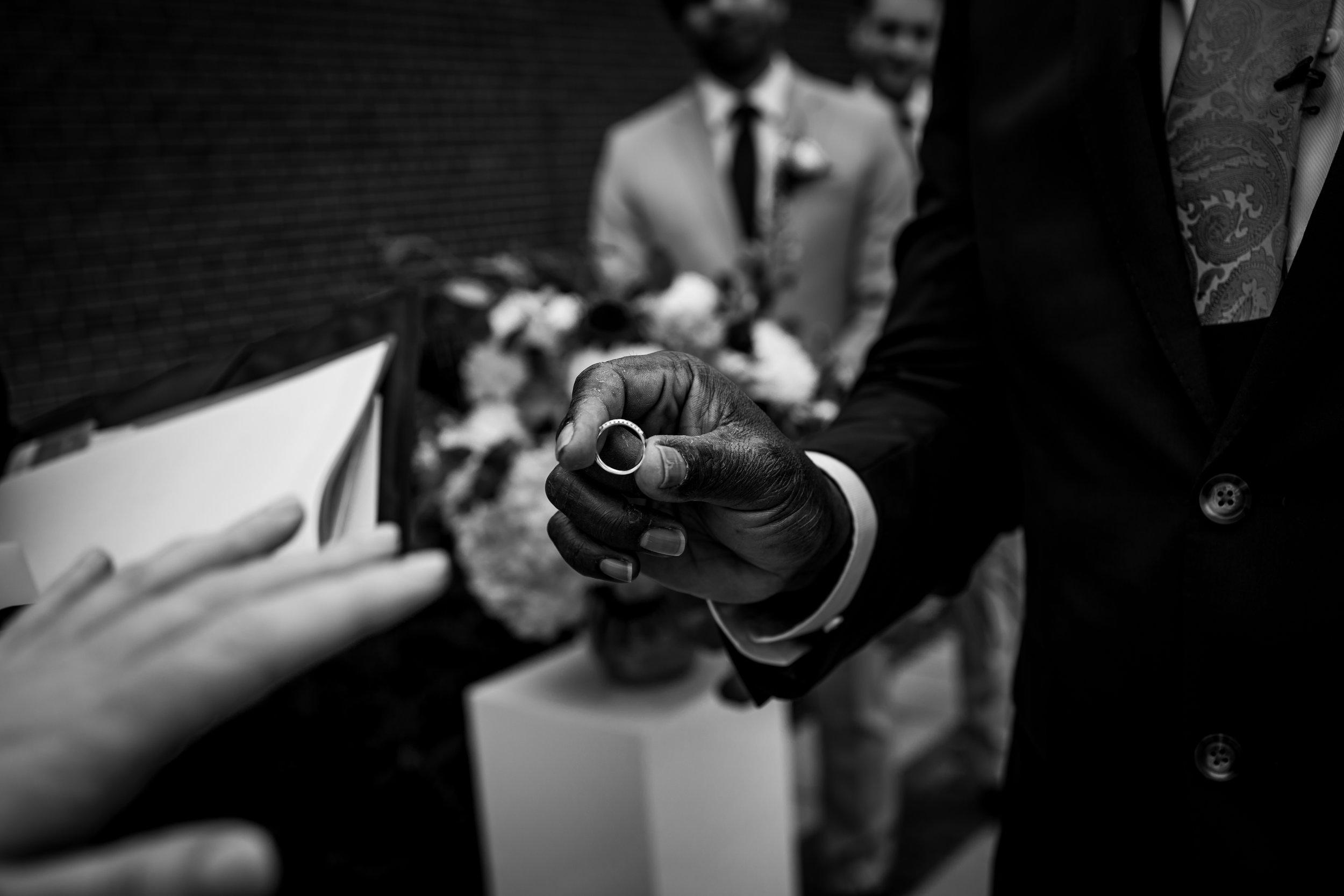 YMG-wedding-photos-48.jpg