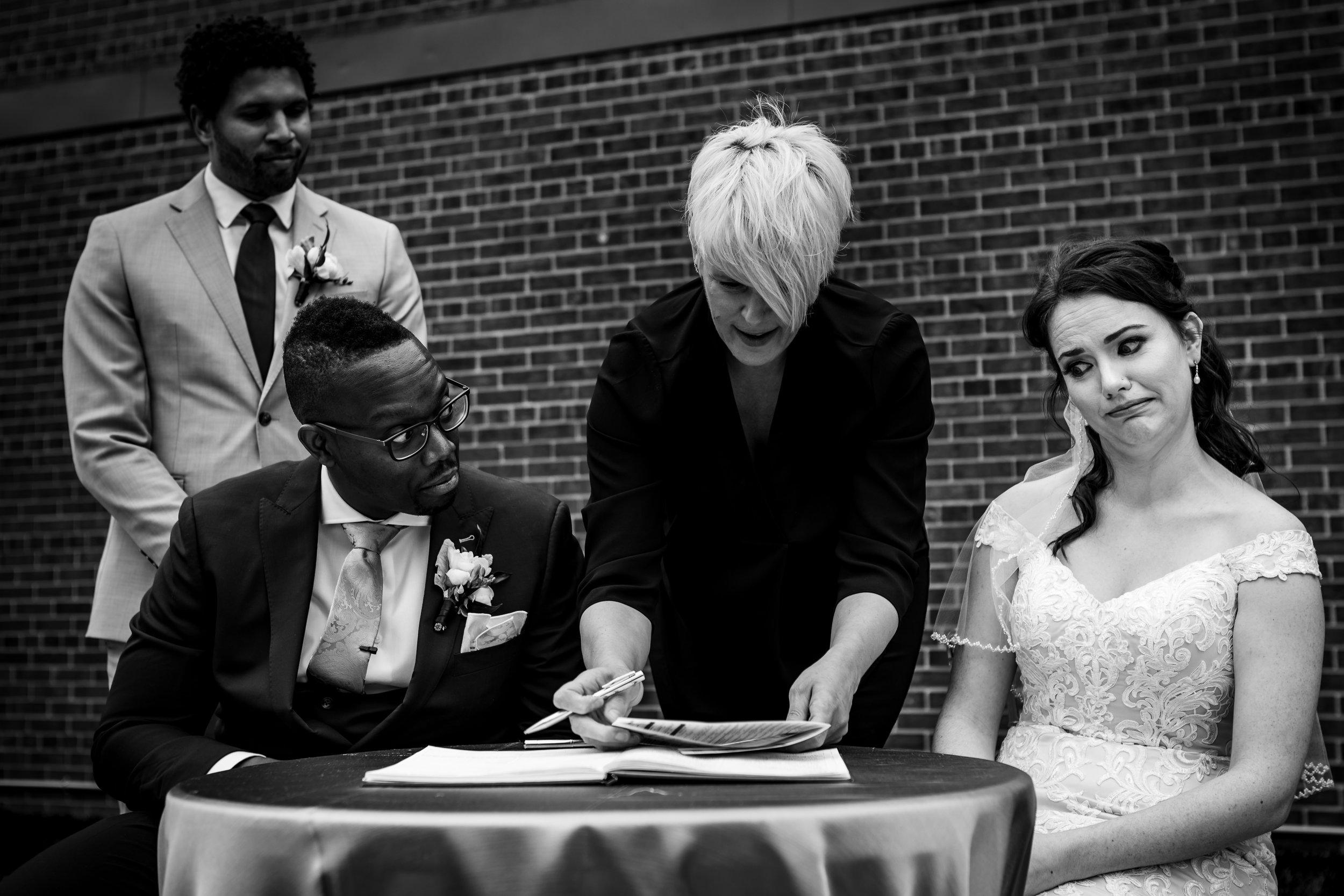 YMG-wedding-photos-50.jpg