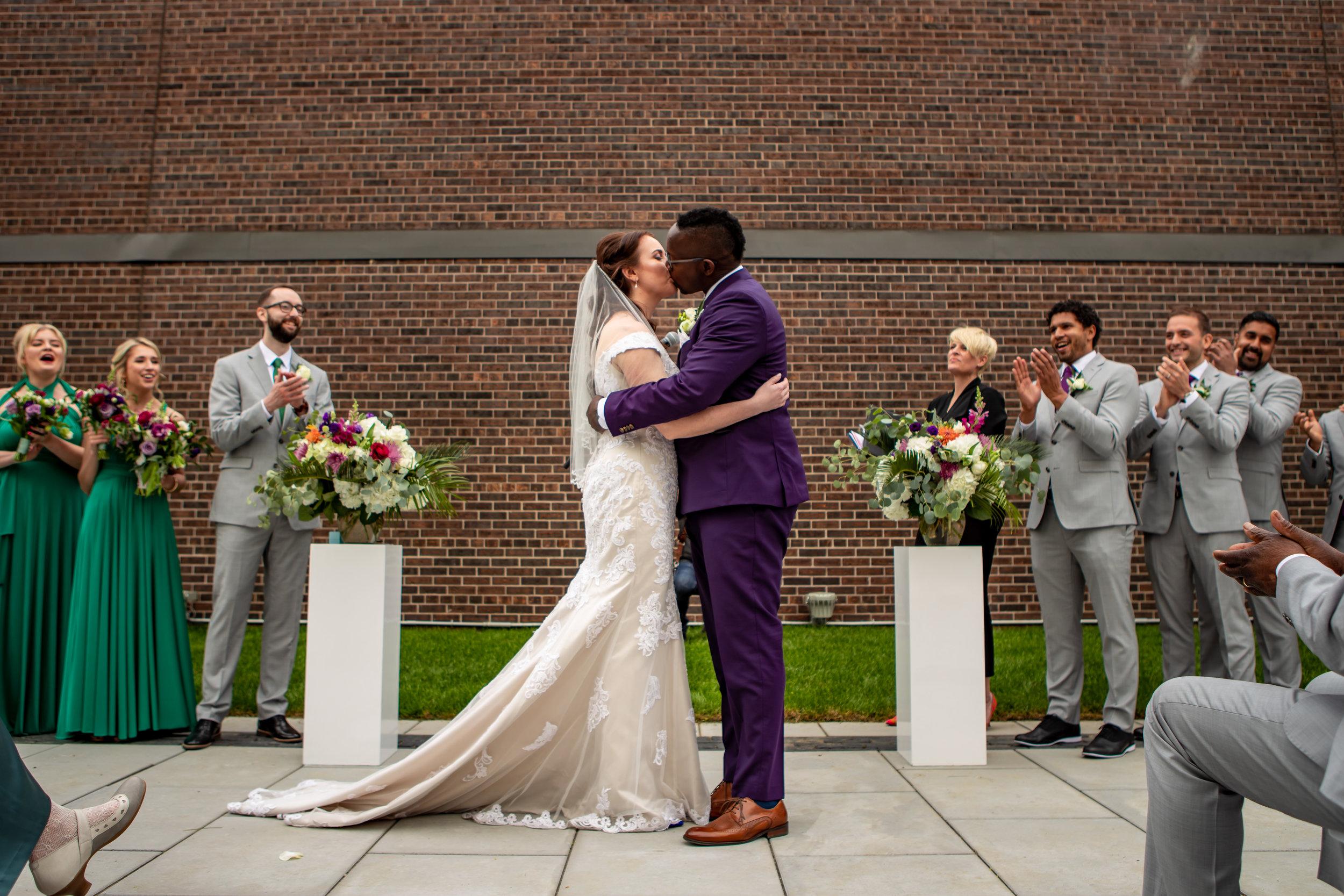 YMG-wedding-photos-51.jpg