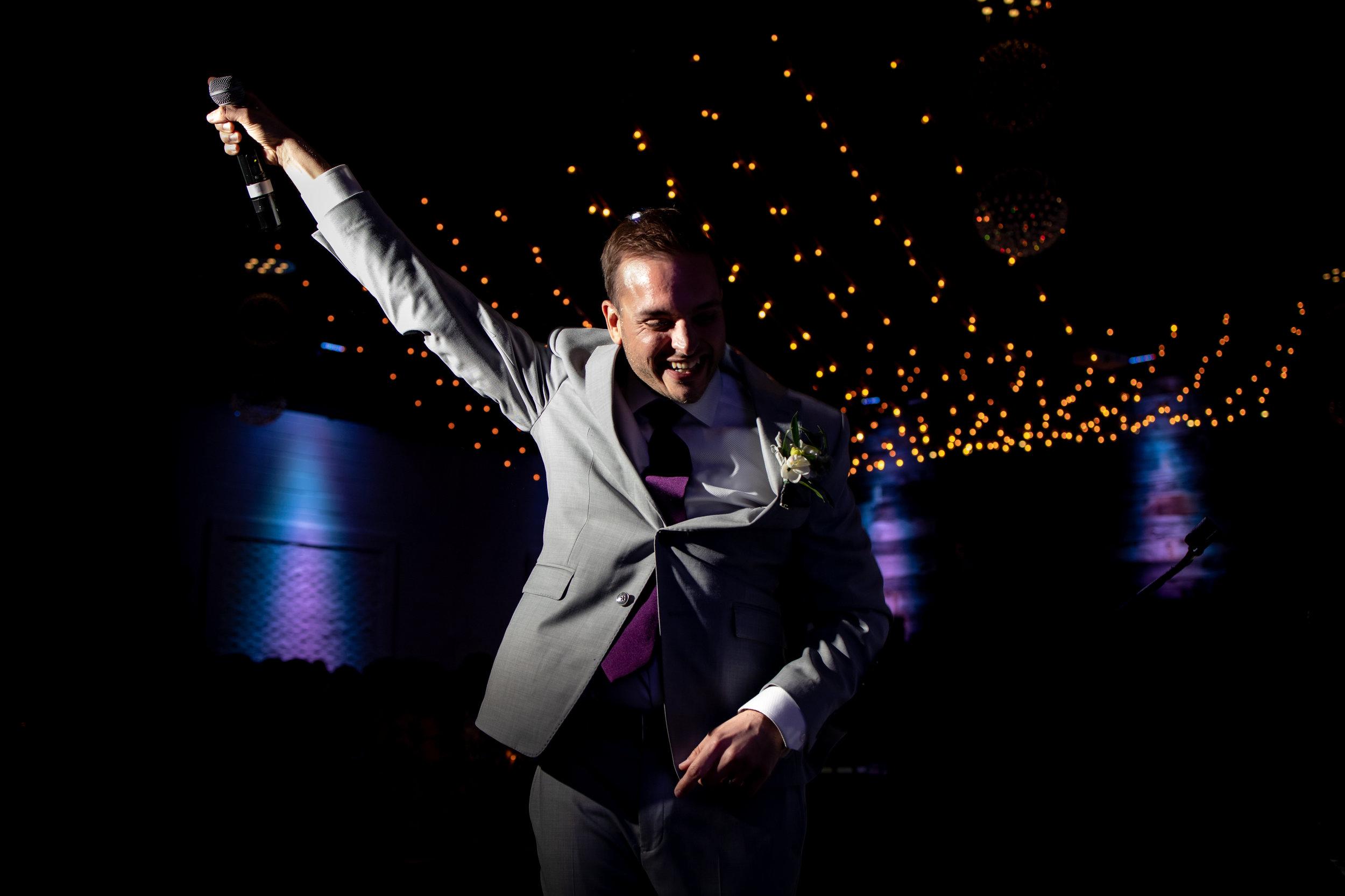 YMG-wedding-photos-55.jpg