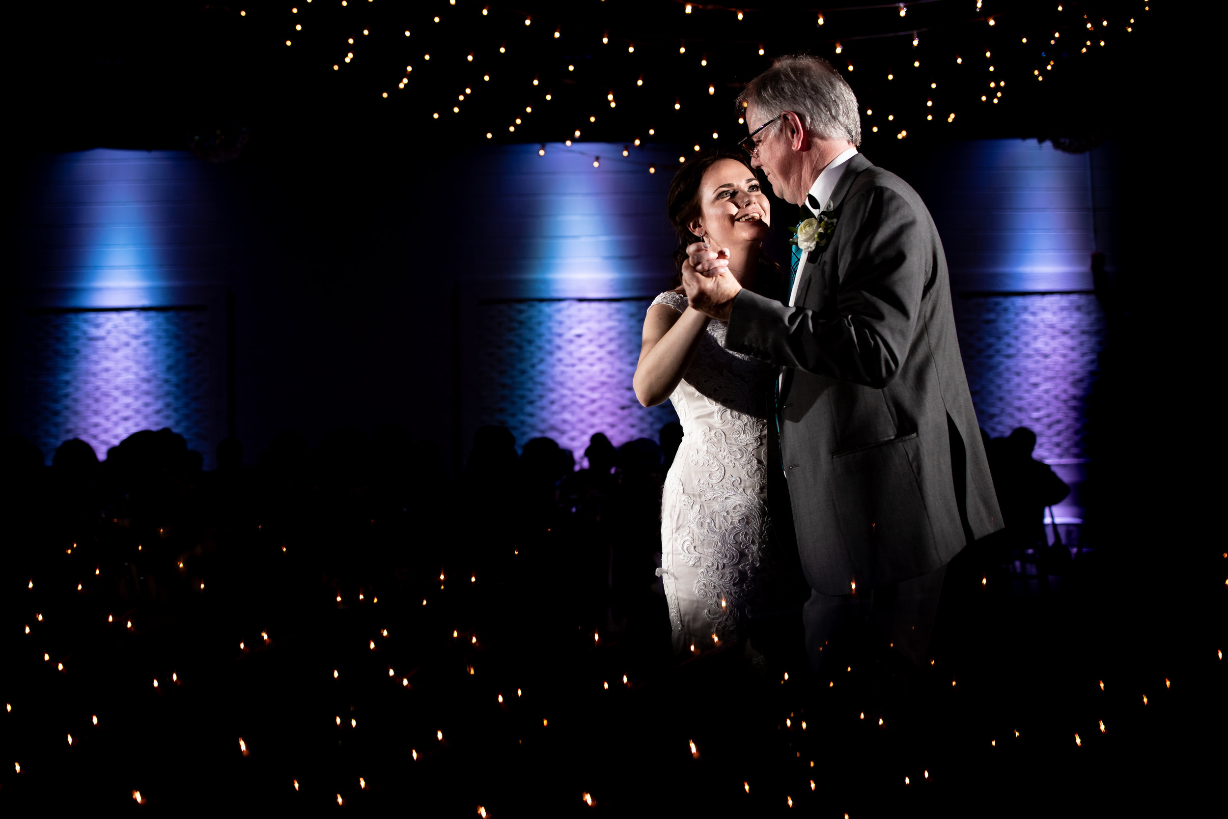 YMG-wedding-photos-59.jpg