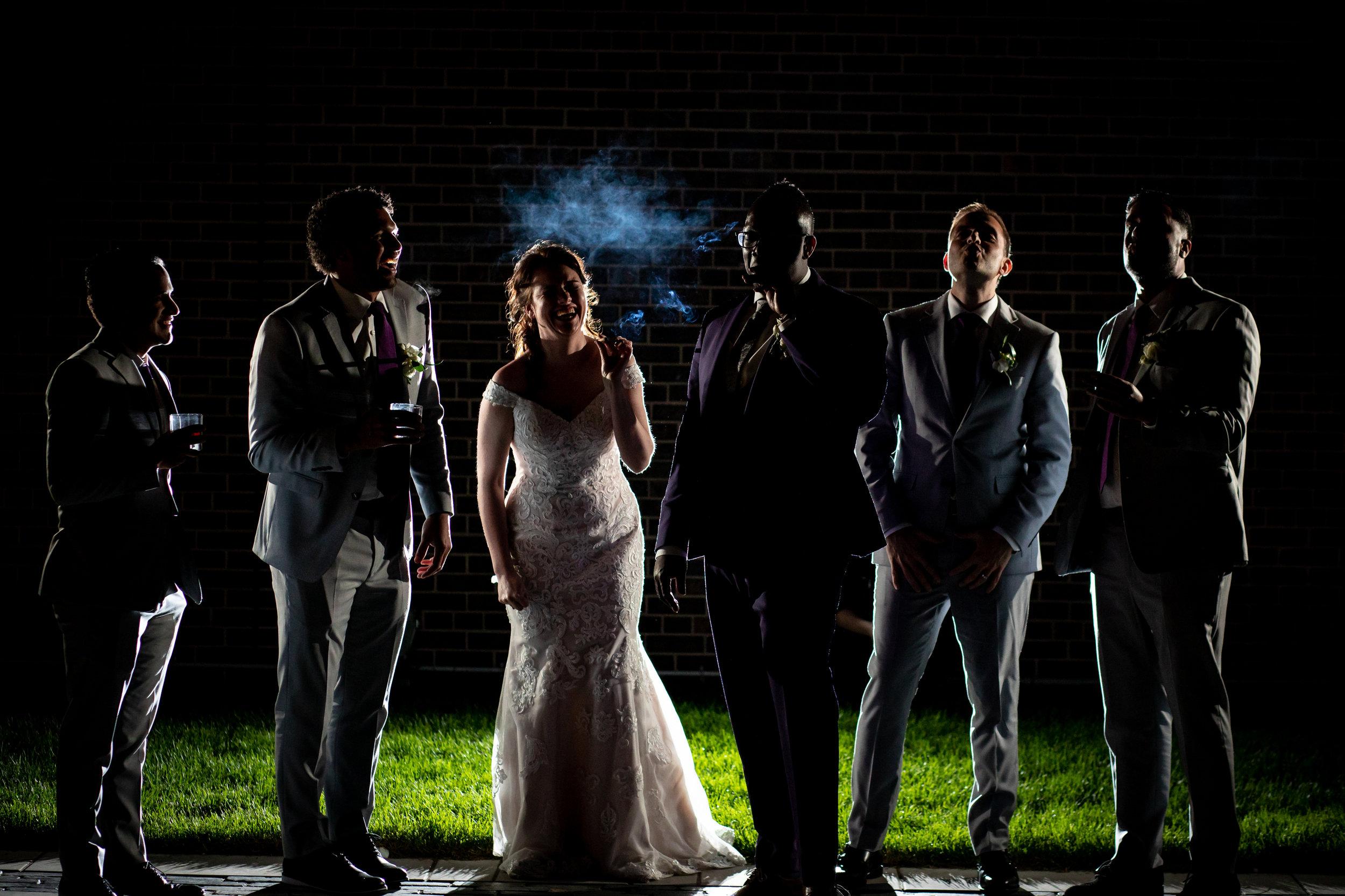 YMG-wedding-photos-61.jpg