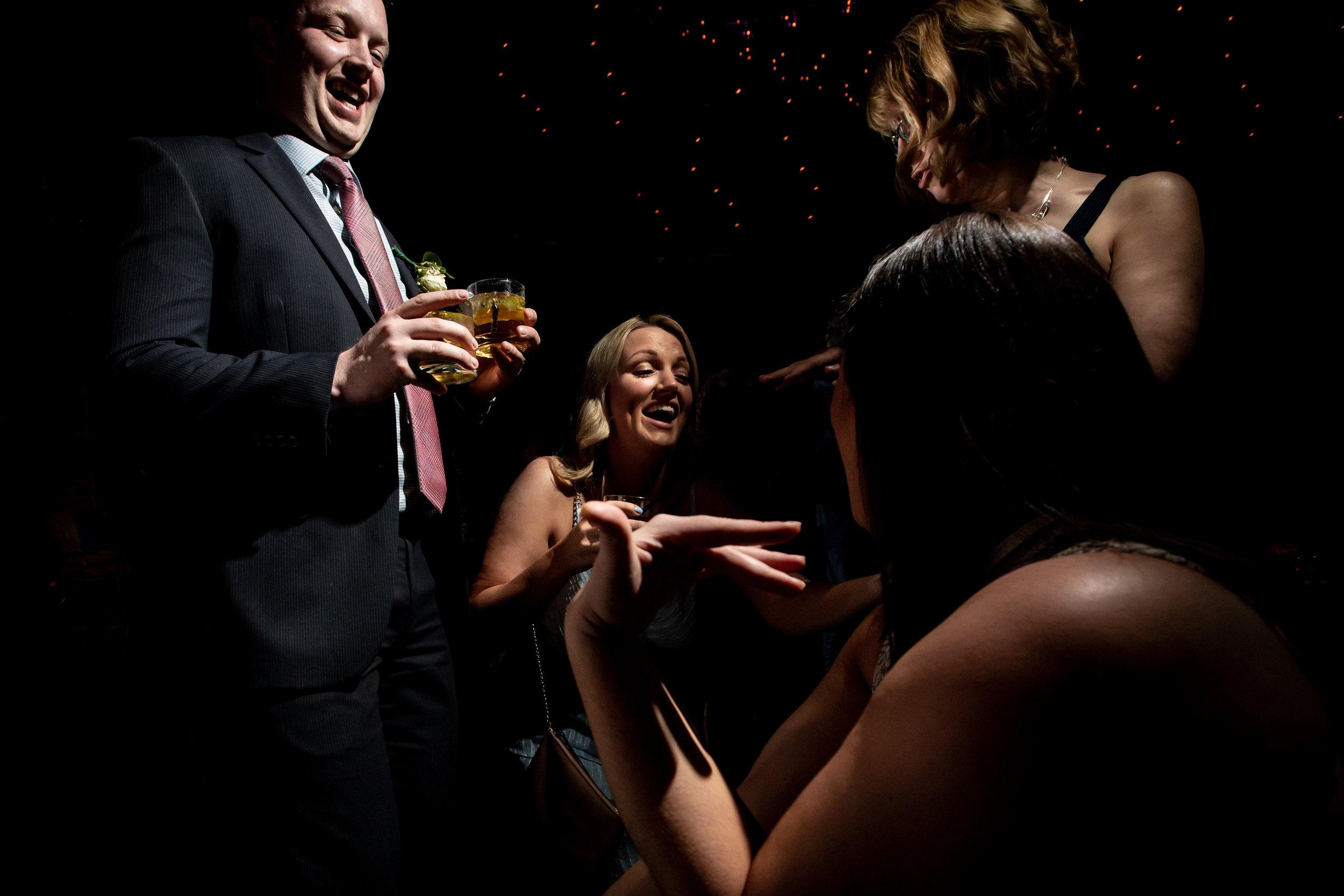 YMG-wedding-photos-64.jpg