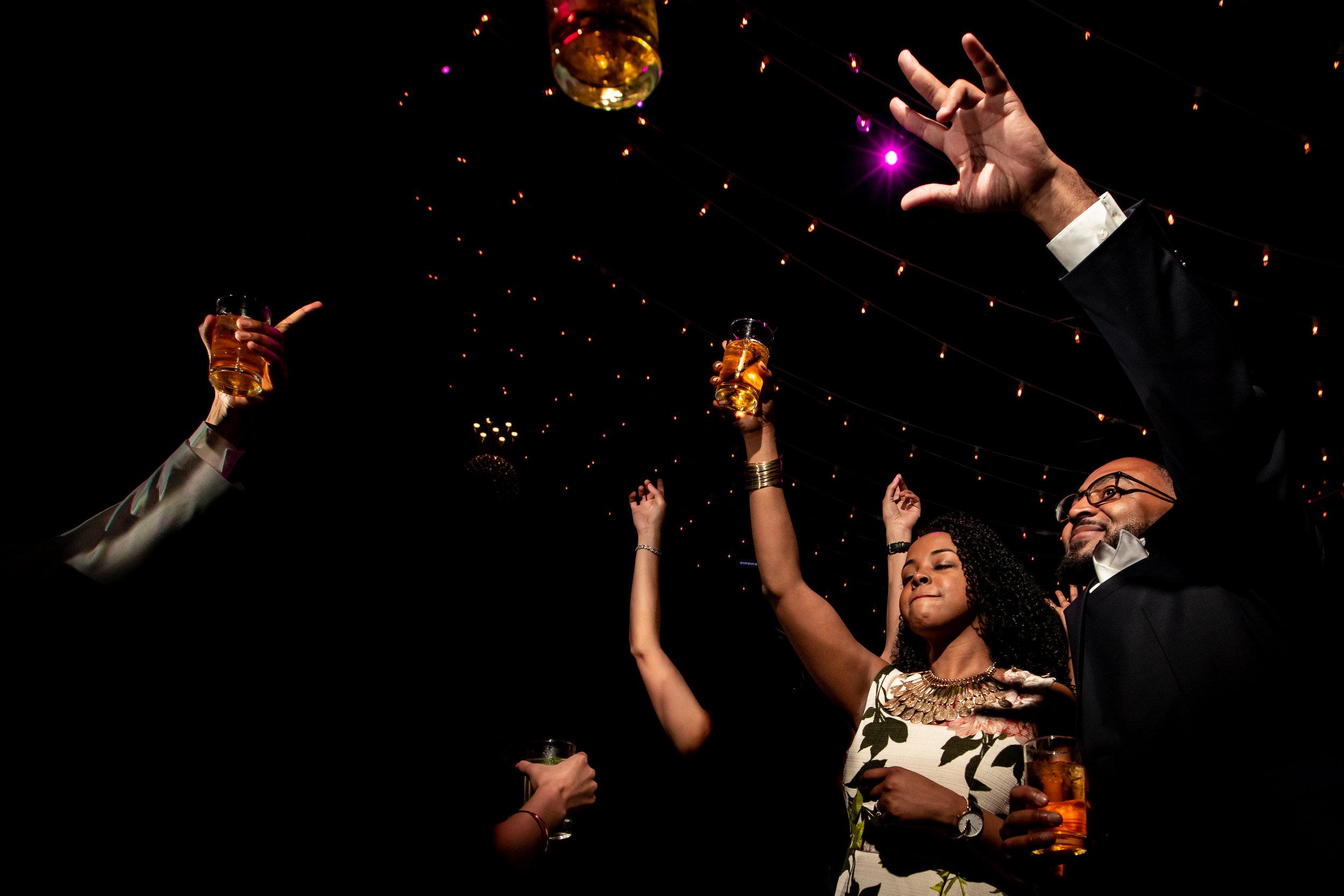 YMG-wedding-photos-70.jpg