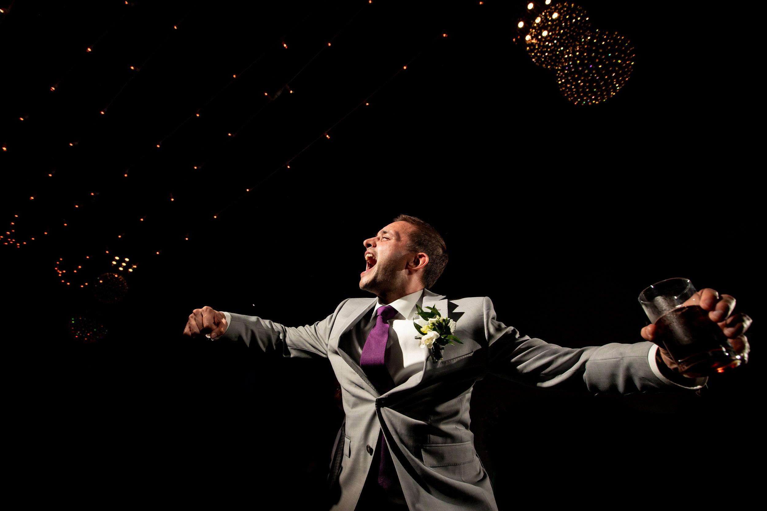 YMG-wedding-photos-73.jpg