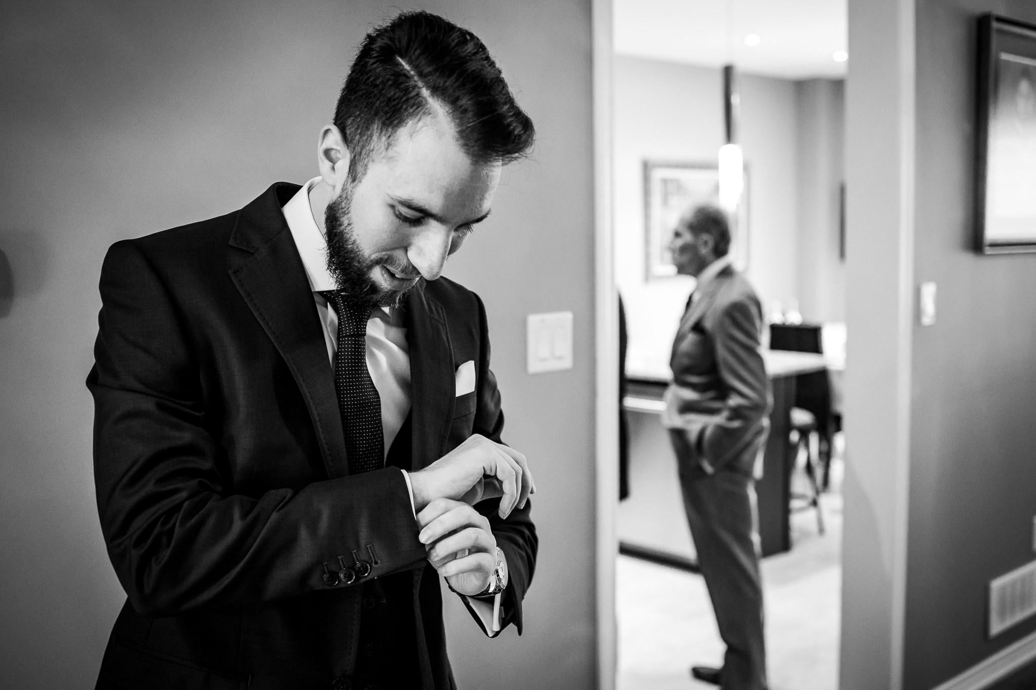 doctor's house wedding photos-2.jpg
