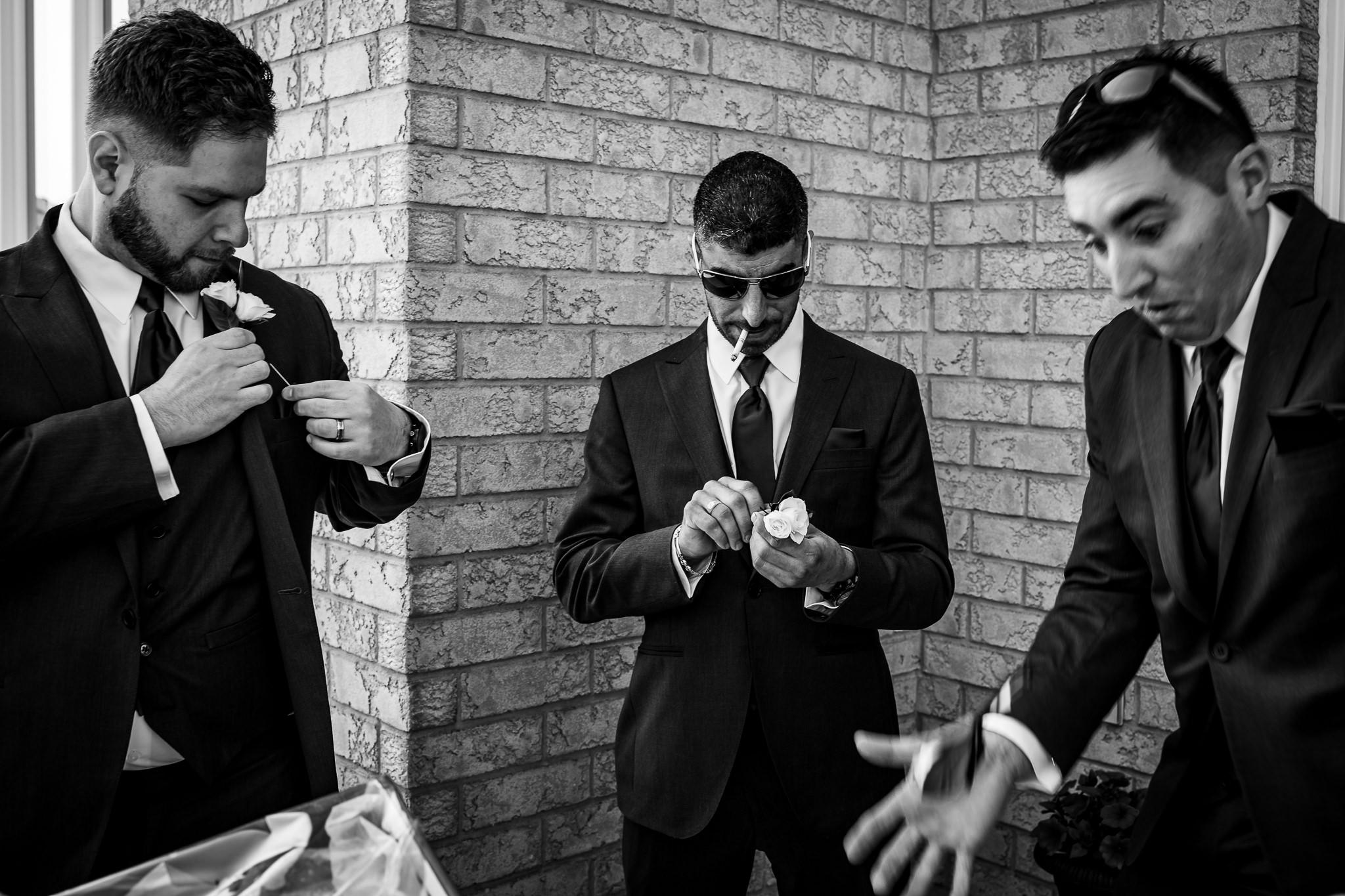 doctor's house wedding photos-10.jpg