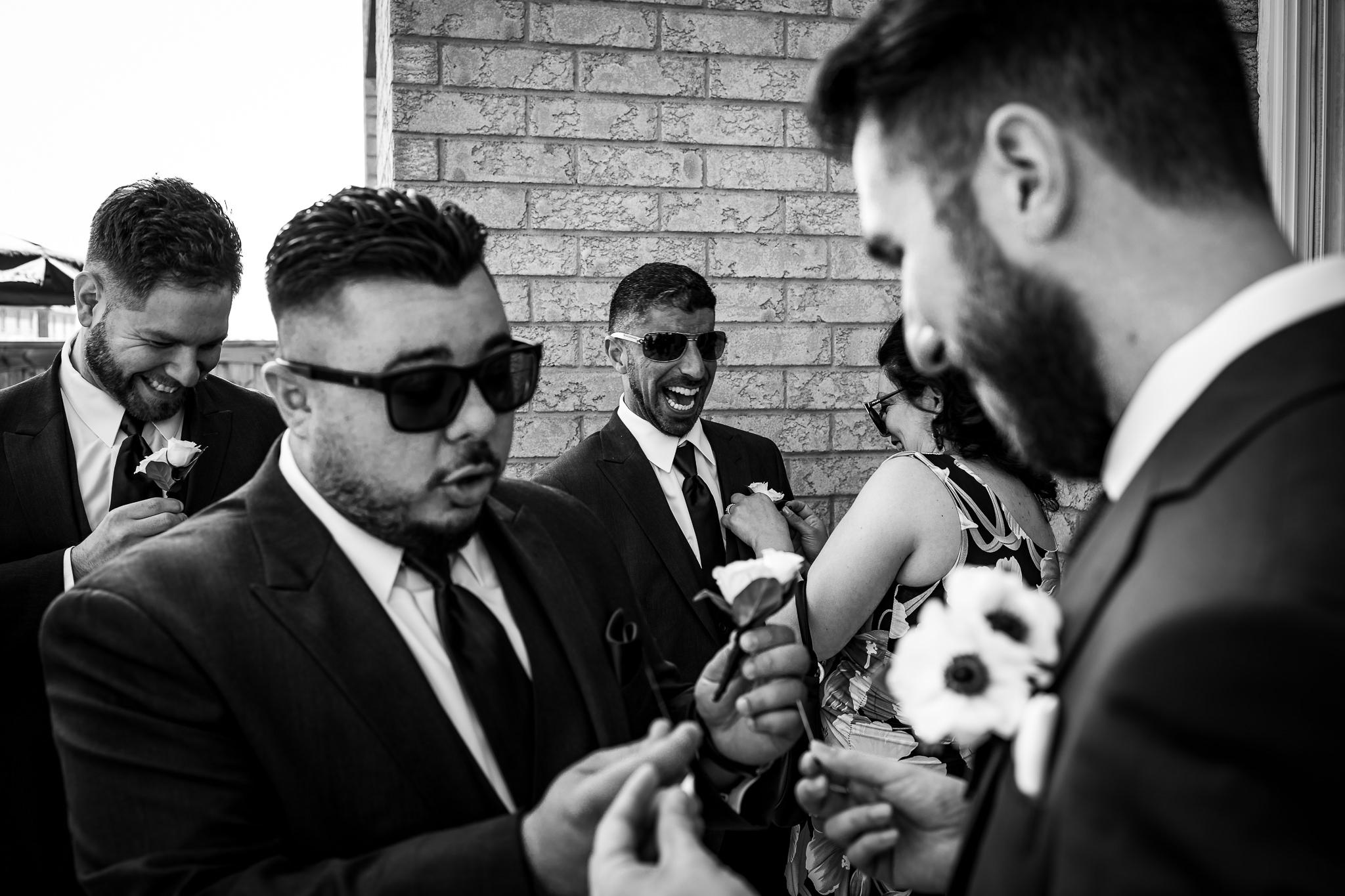 doctor's house wedding photos-11.jpg