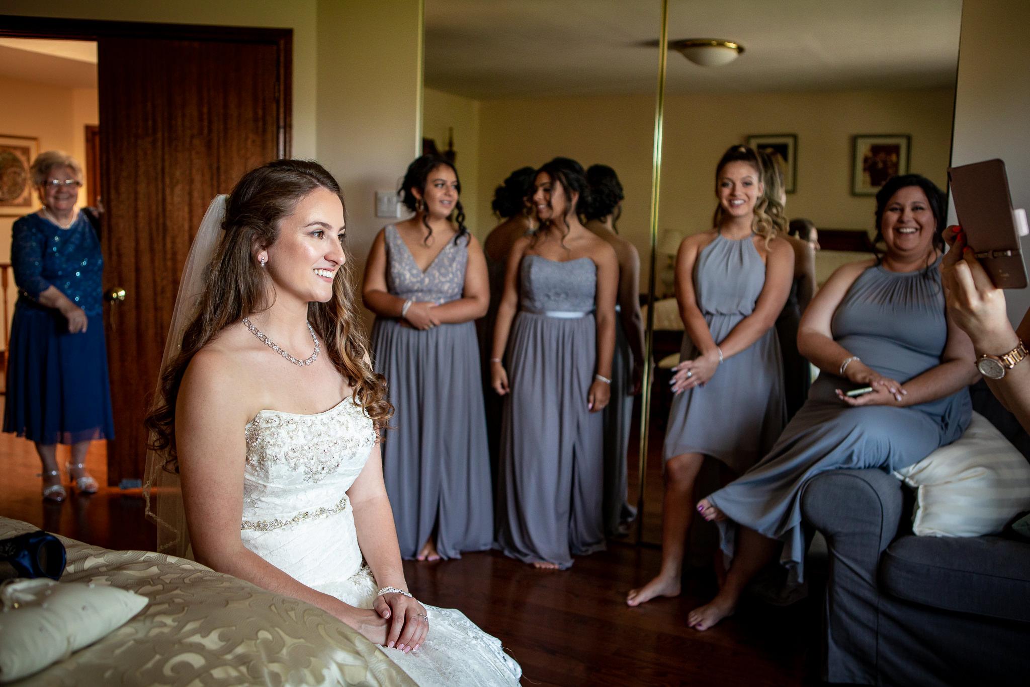 doctor's house wedding photos-28.jpg