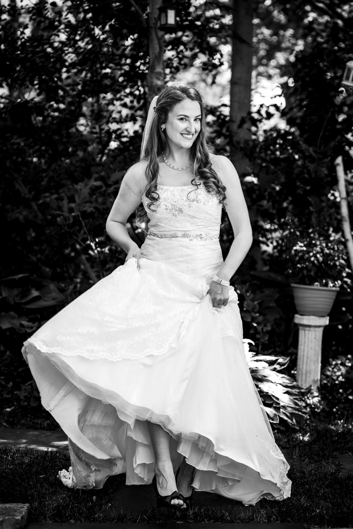 doctor's house wedding photos-29.jpg
