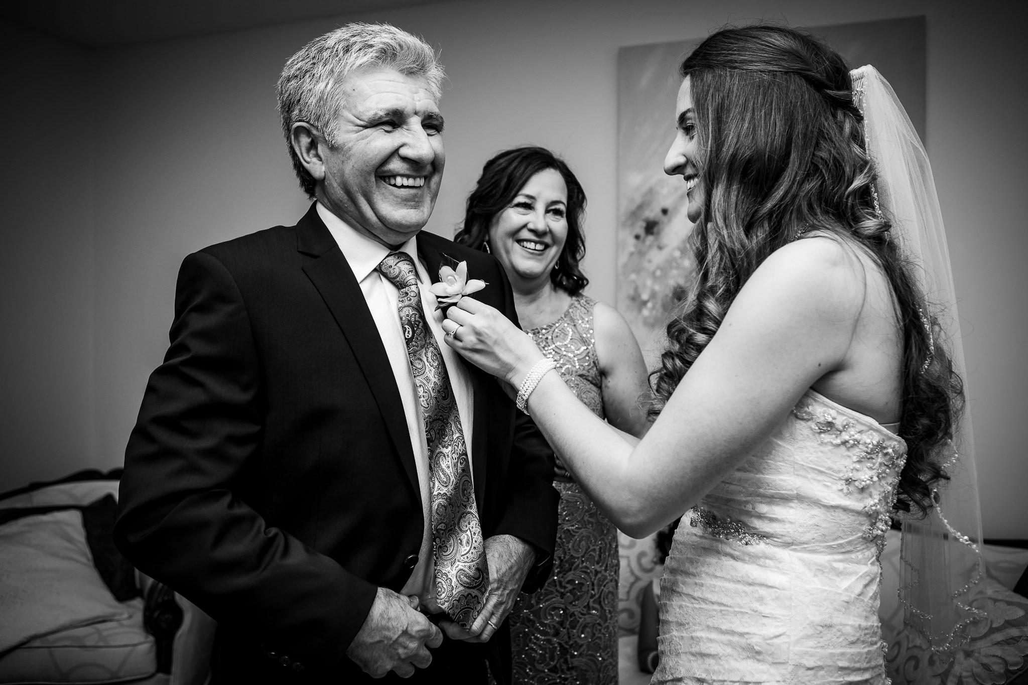 doctor's house wedding photos-31.jpg