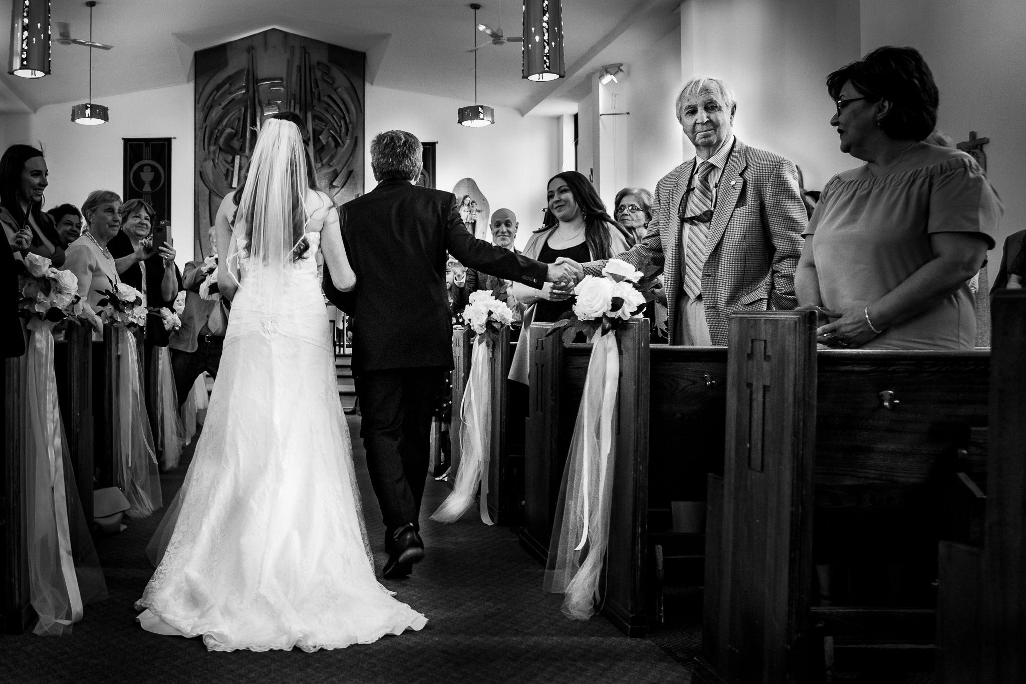 doctor's house wedding photos-33.jpg