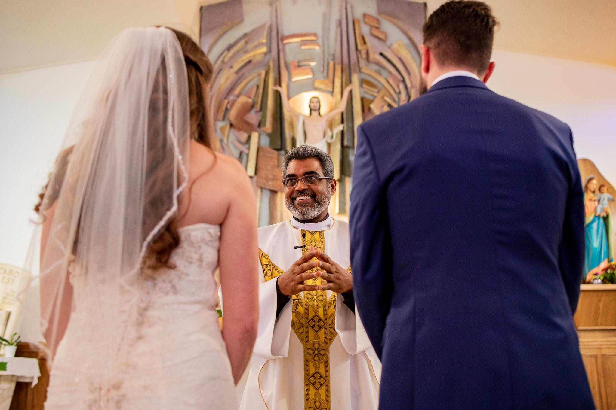 doctor's house wedding photos-34.jpg