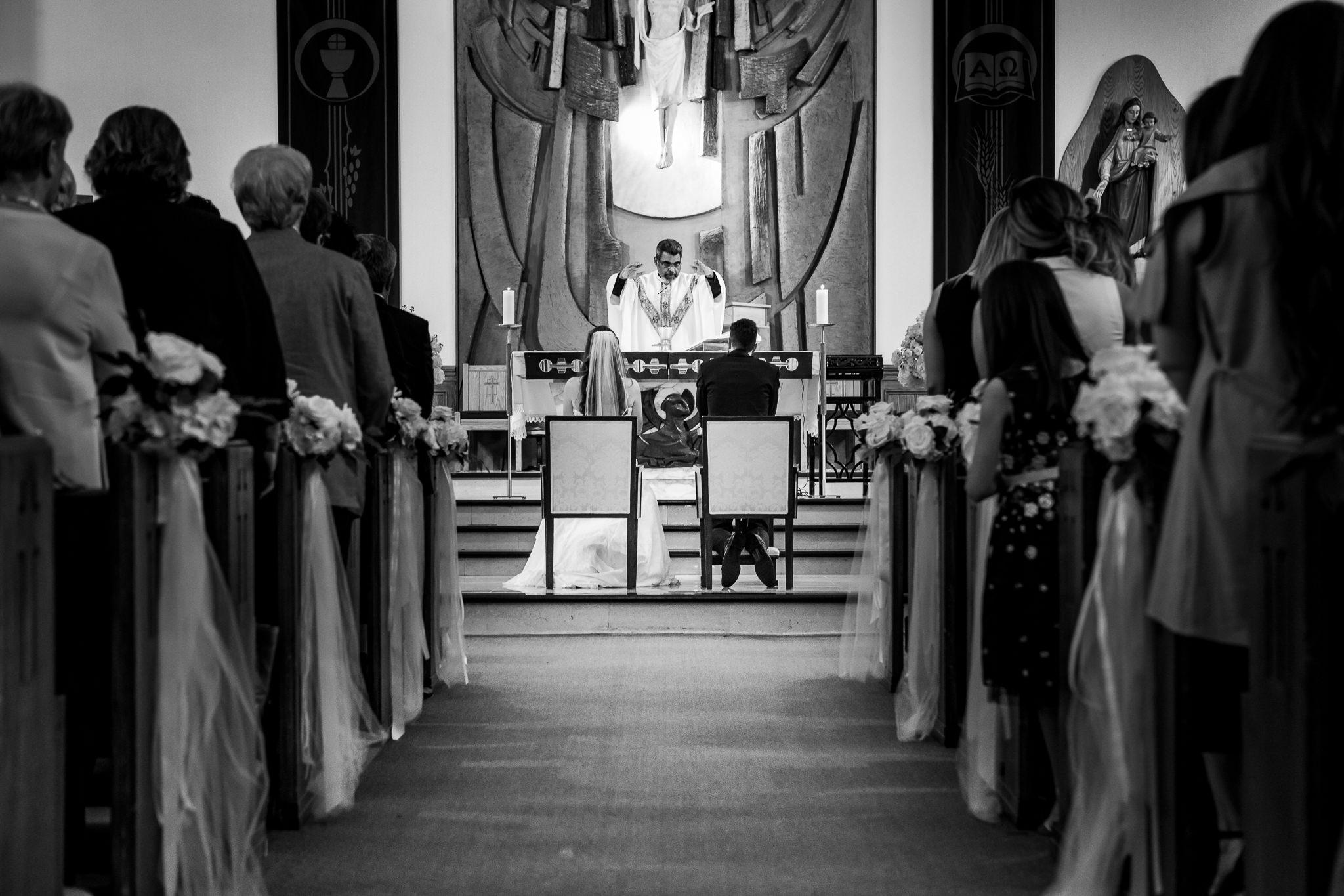 doctor's house wedding photos-37.jpg