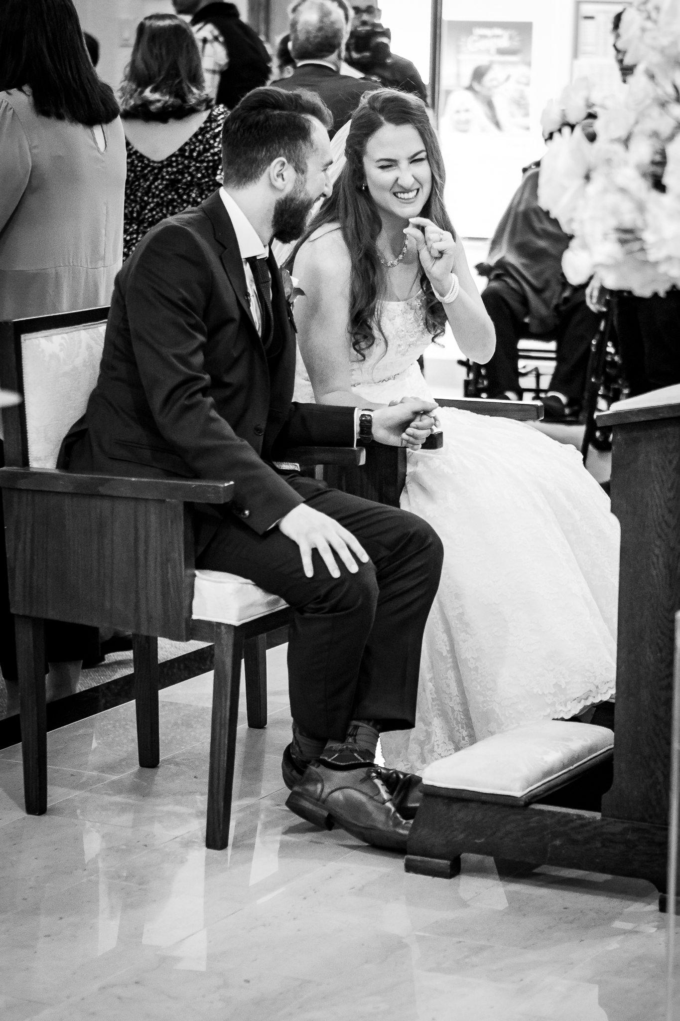 doctor's house wedding photos-38.jpg