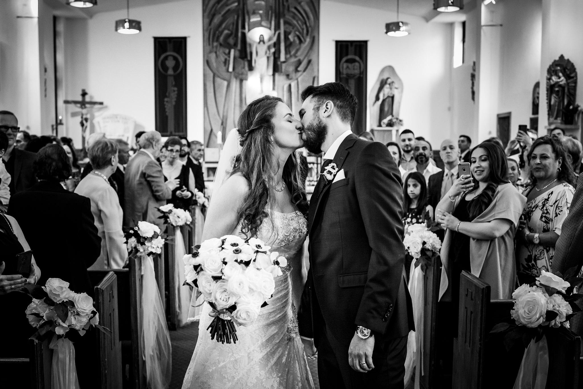 doctor's house wedding photos-39.jpg