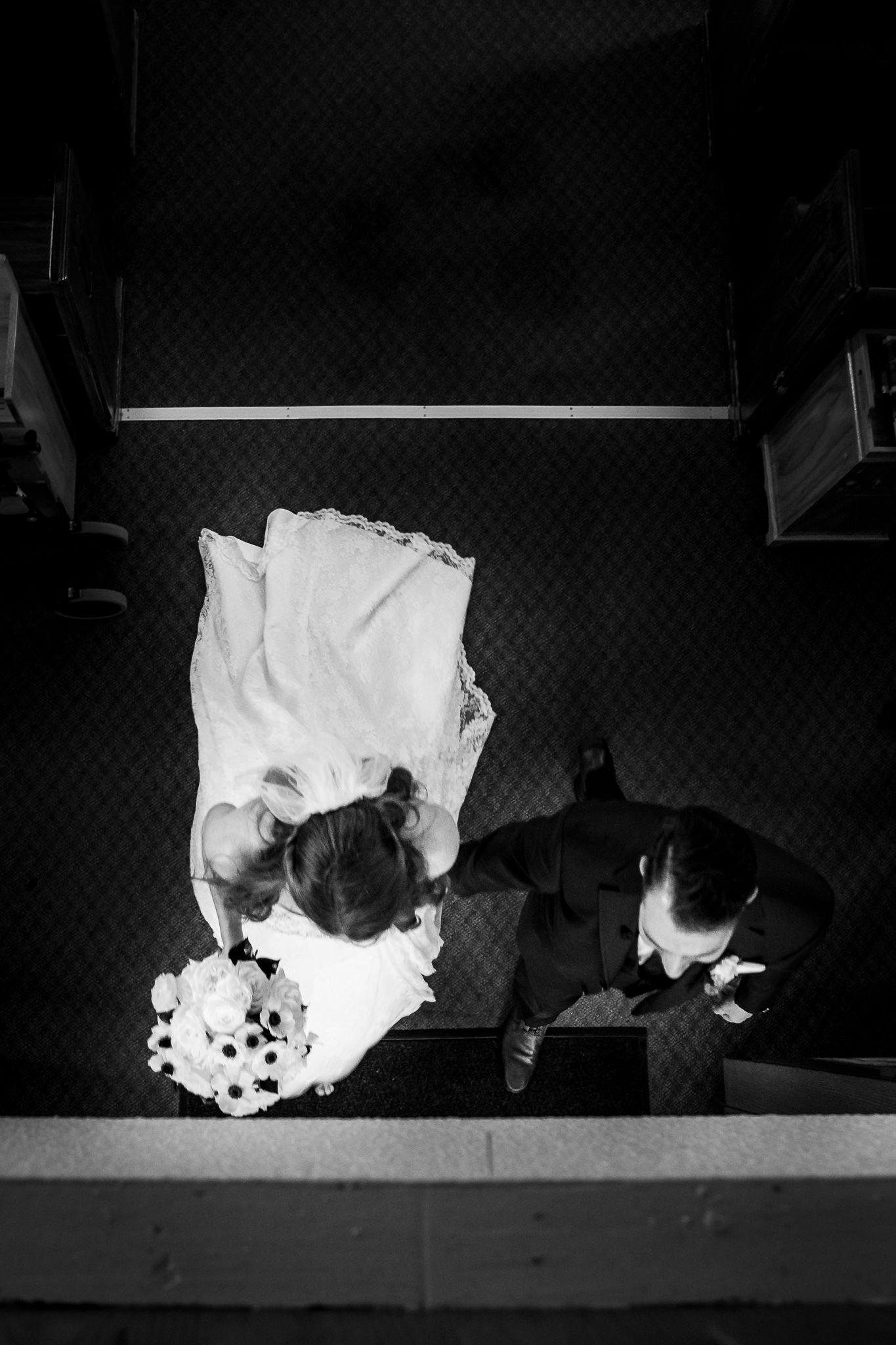 doctor's house wedding photos-40.jpg