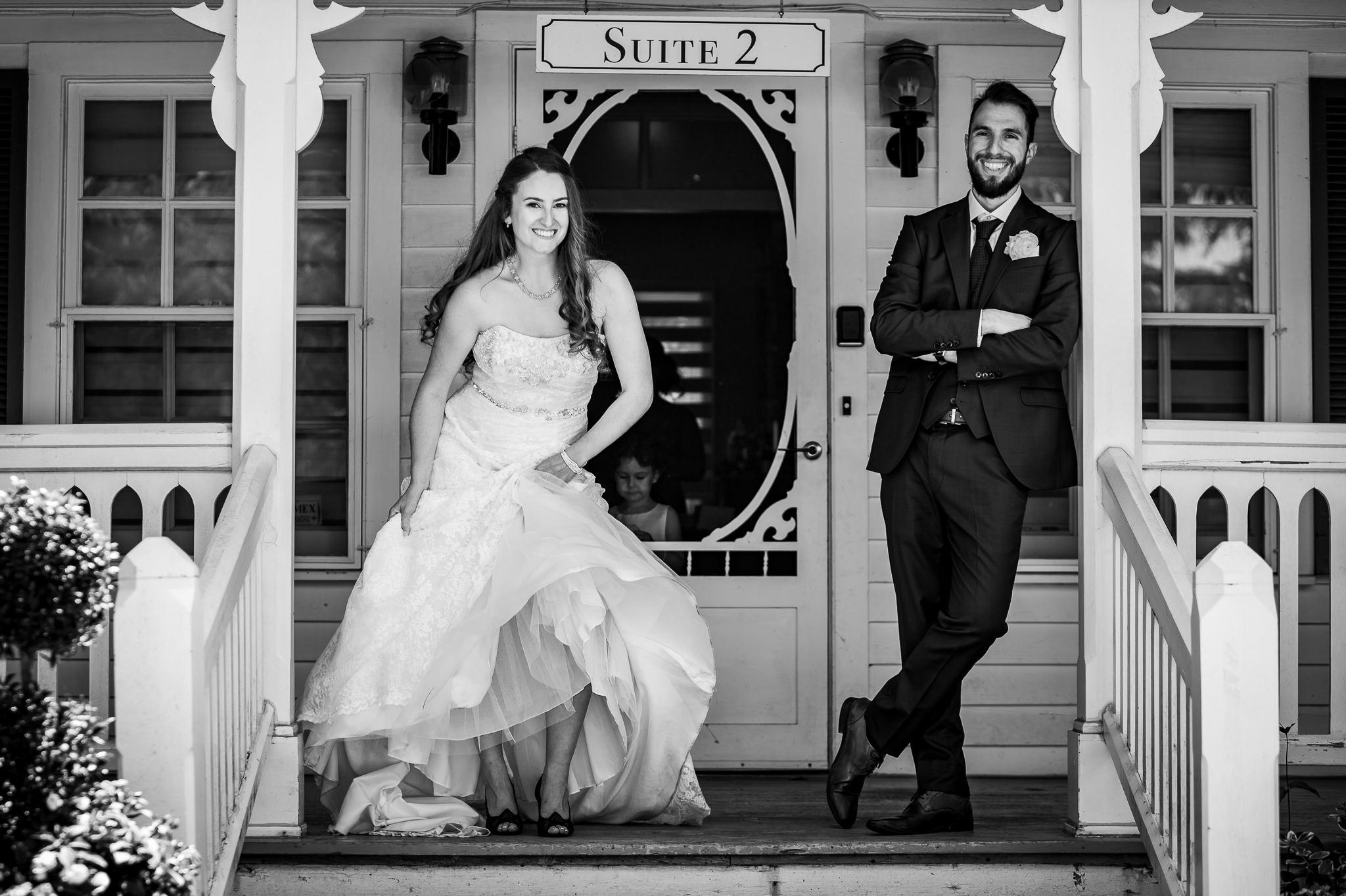 doctor's house wedding photos-41.jpg