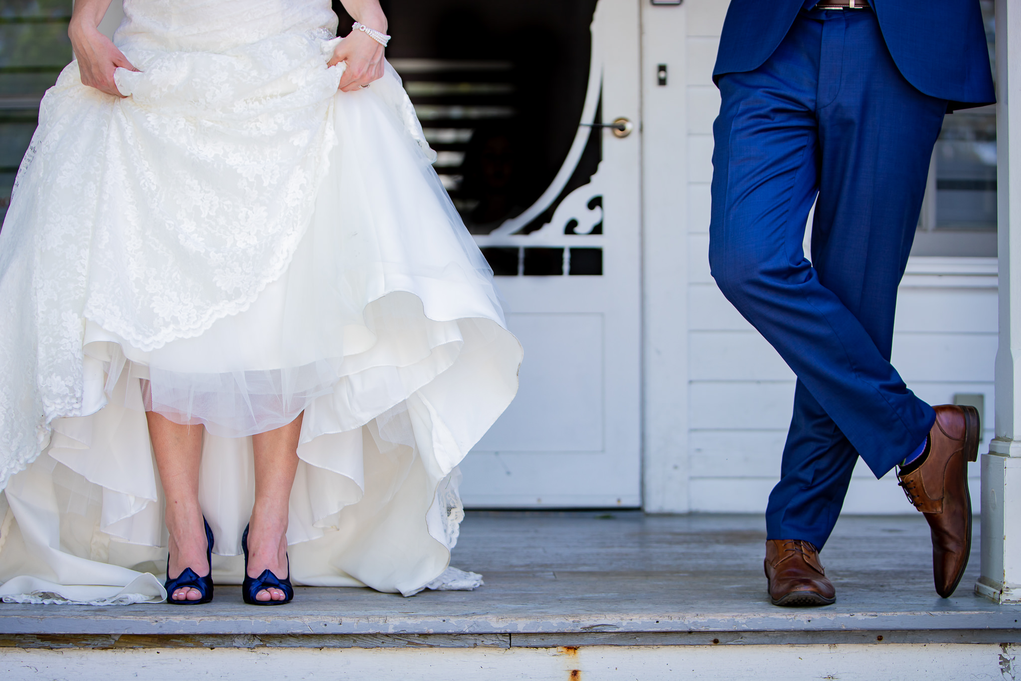 doctor's house wedding photos-42.jpg