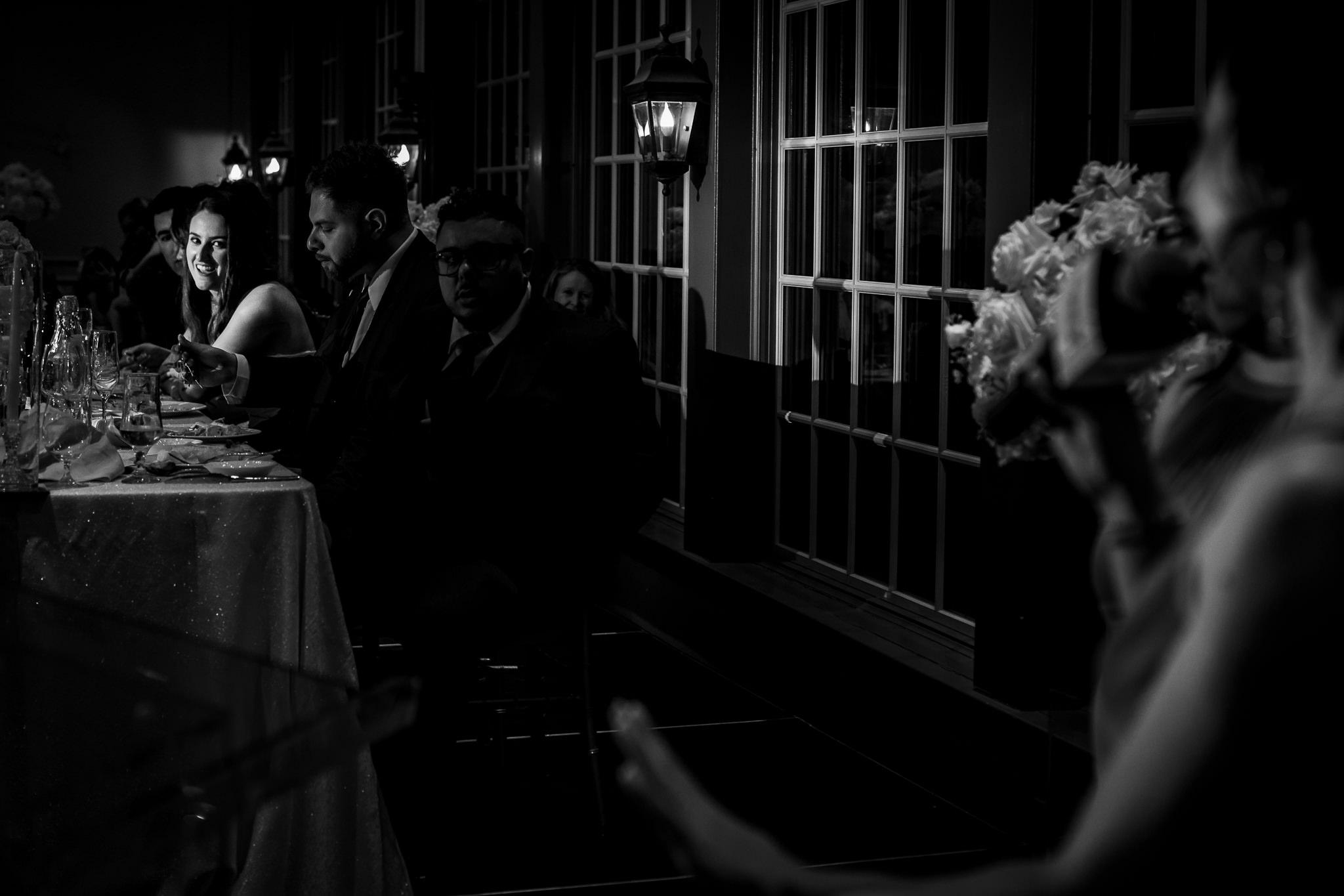 doctor's house wedding photos-45.jpg