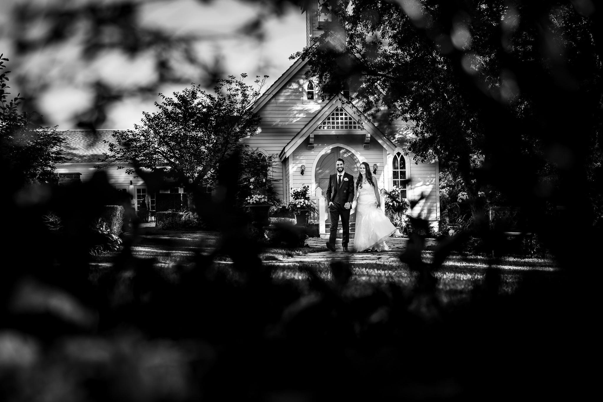 doctor's house wedding photos-44.jpg