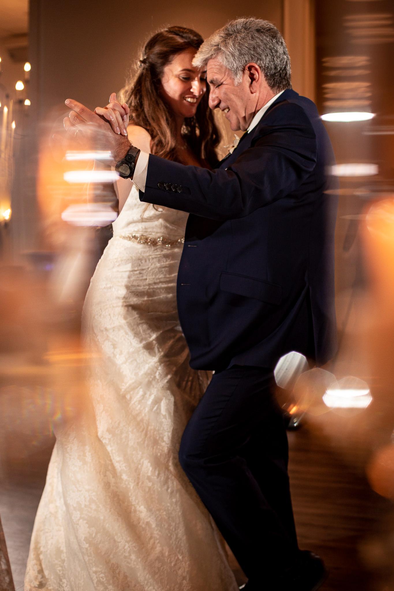 doctor's house wedding photos-46.jpg