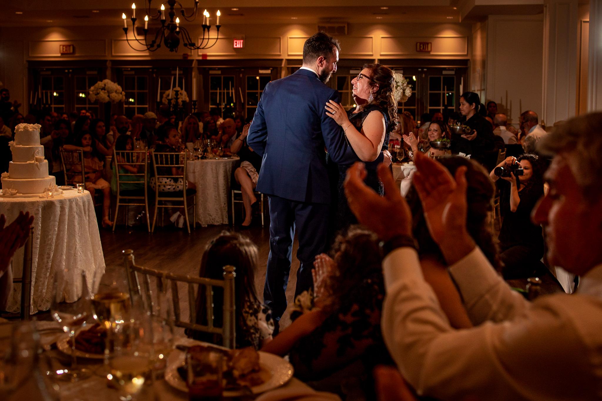 doctor's house wedding photos-47.jpg