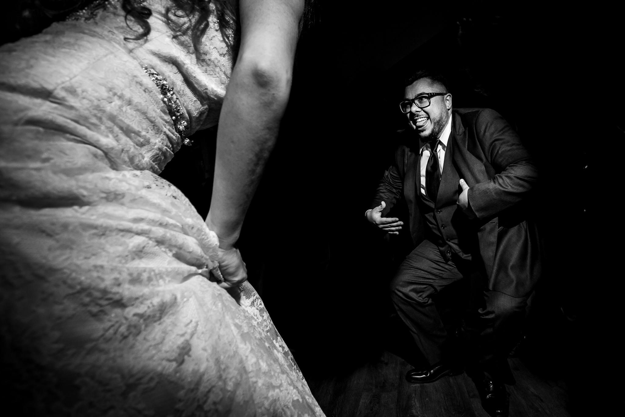 doctor's house wedding photos-49.jpg