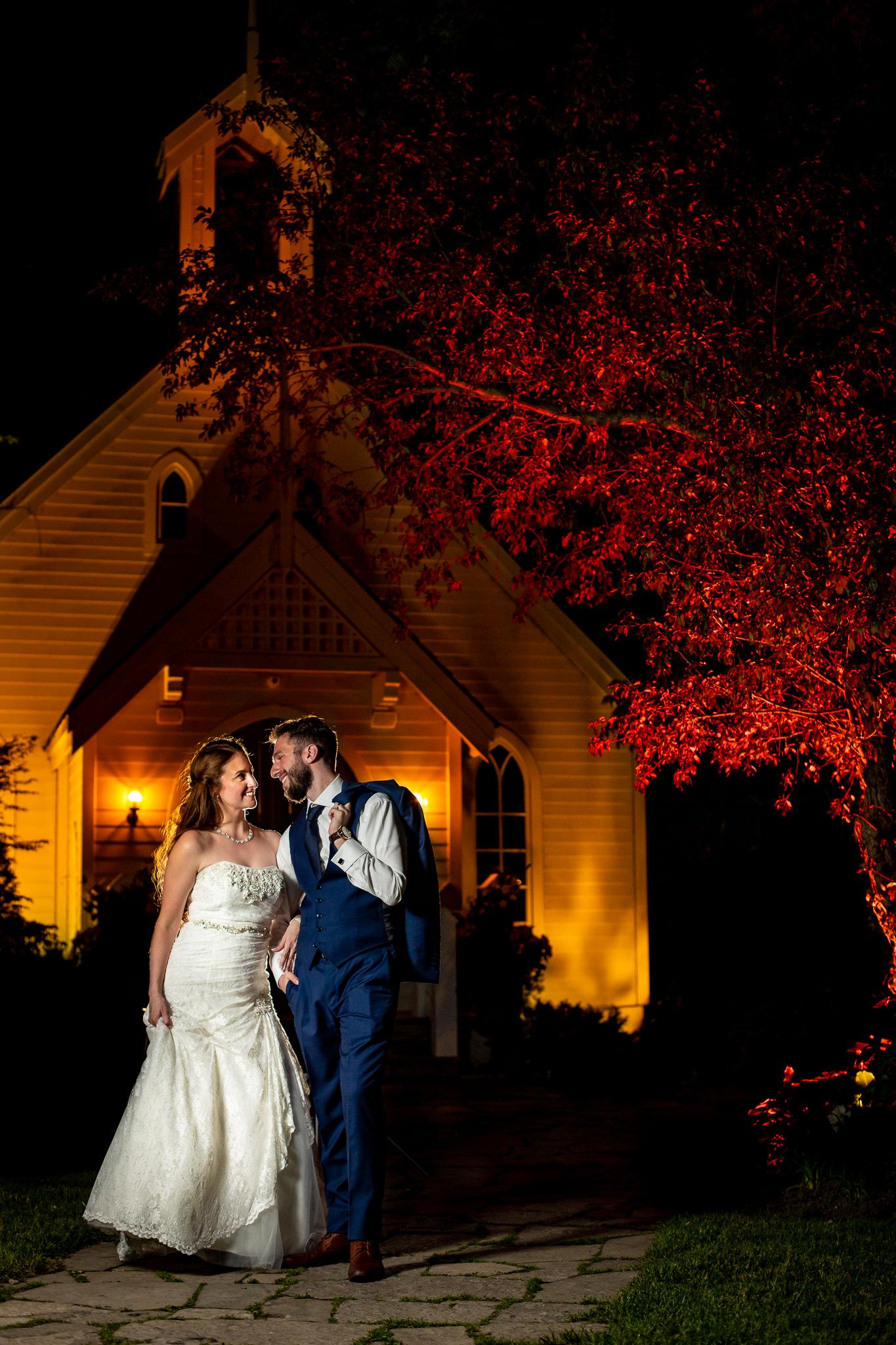 doctor's house wedding photos-48.jpg