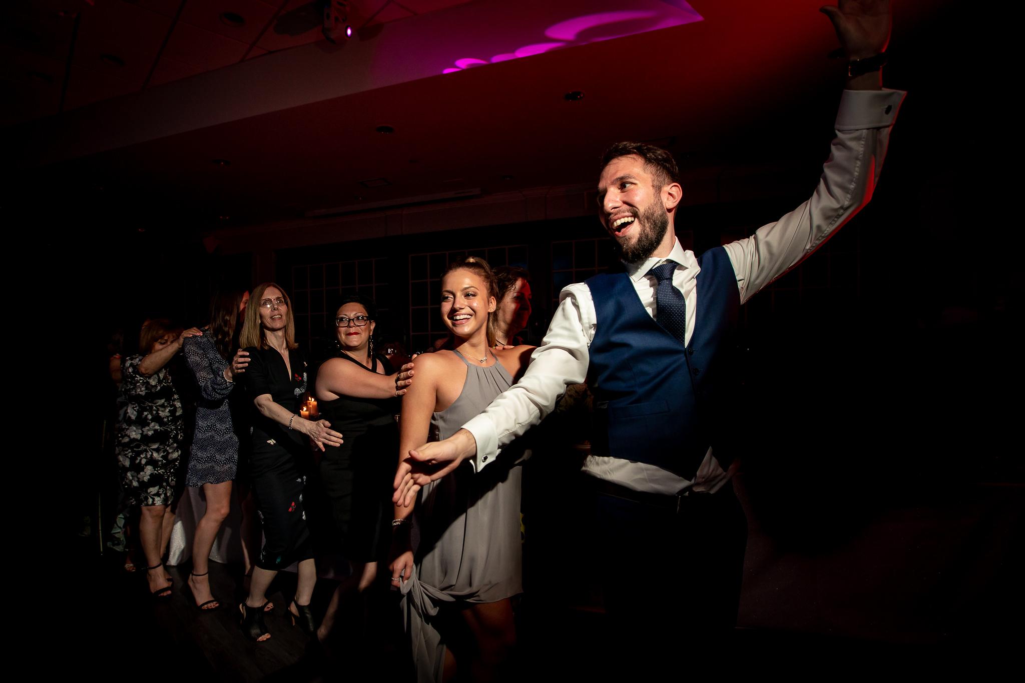 doctor's house wedding photos-52.jpg
