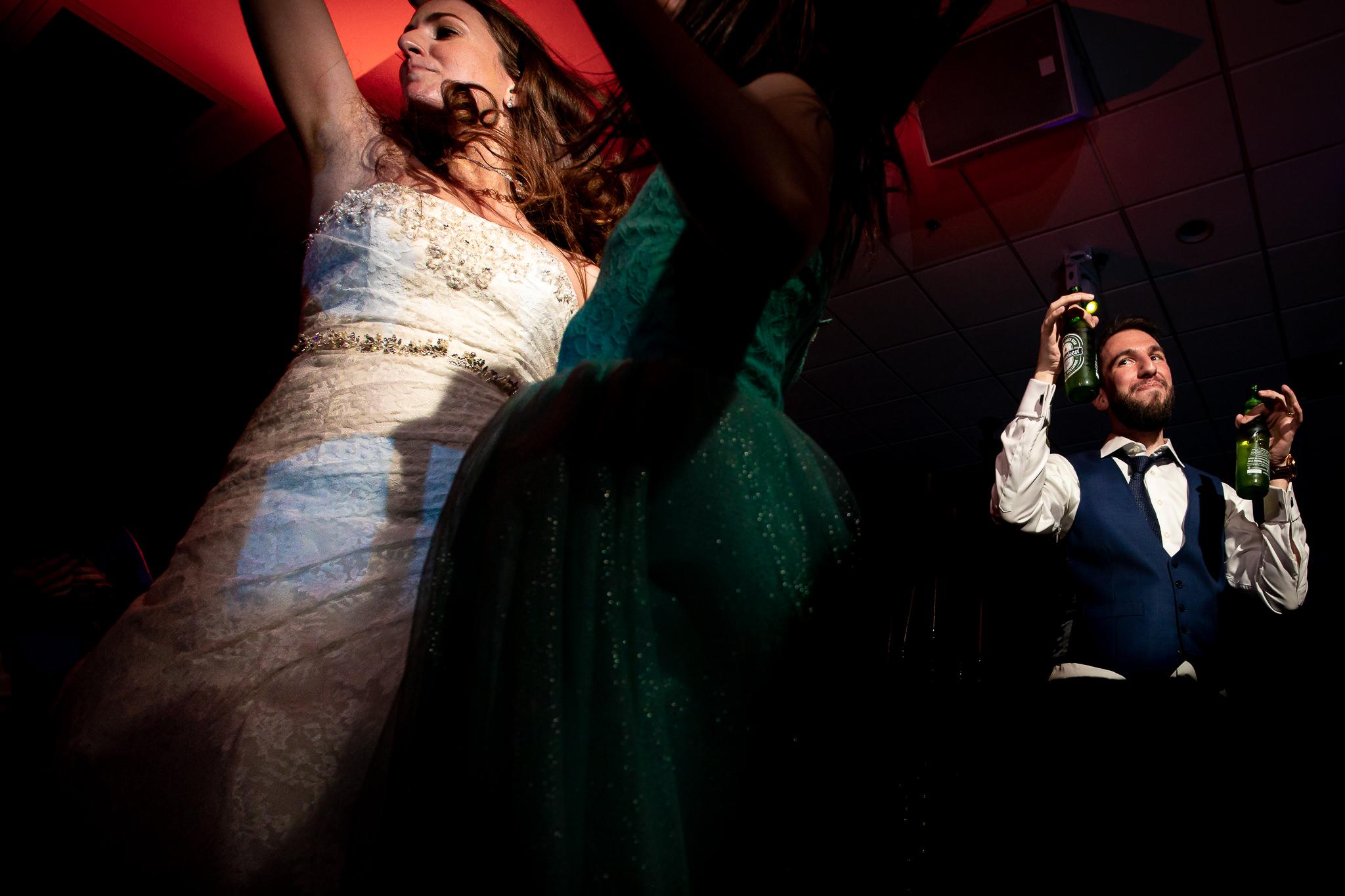 doctor's house wedding photos-56.jpg