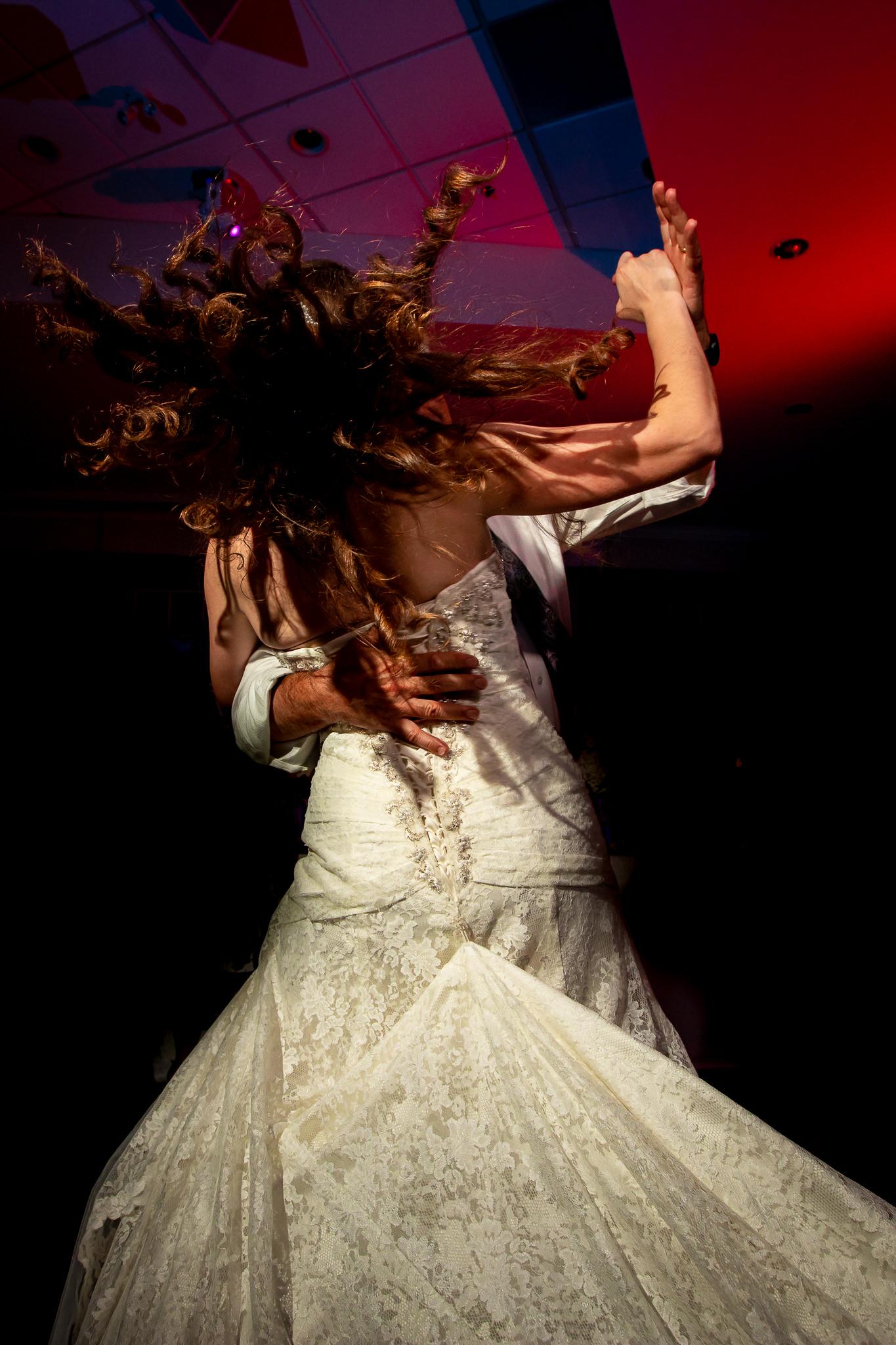 doctor's house wedding photos-57.jpg