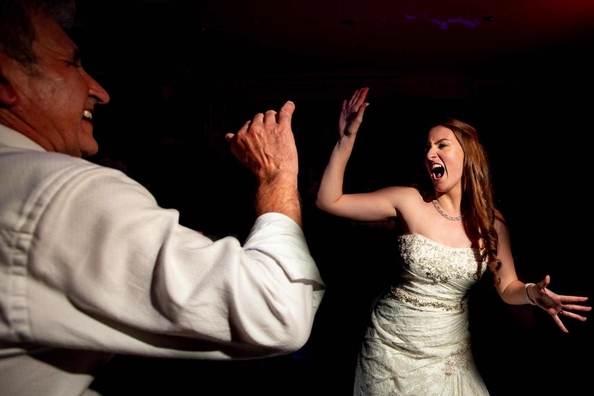 doctor's house wedding photos-60.jpg