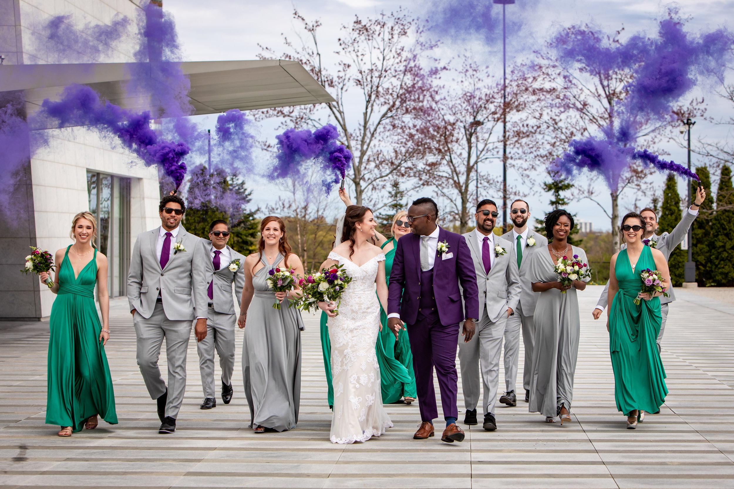 YMG-wedding-photos-34.jpg