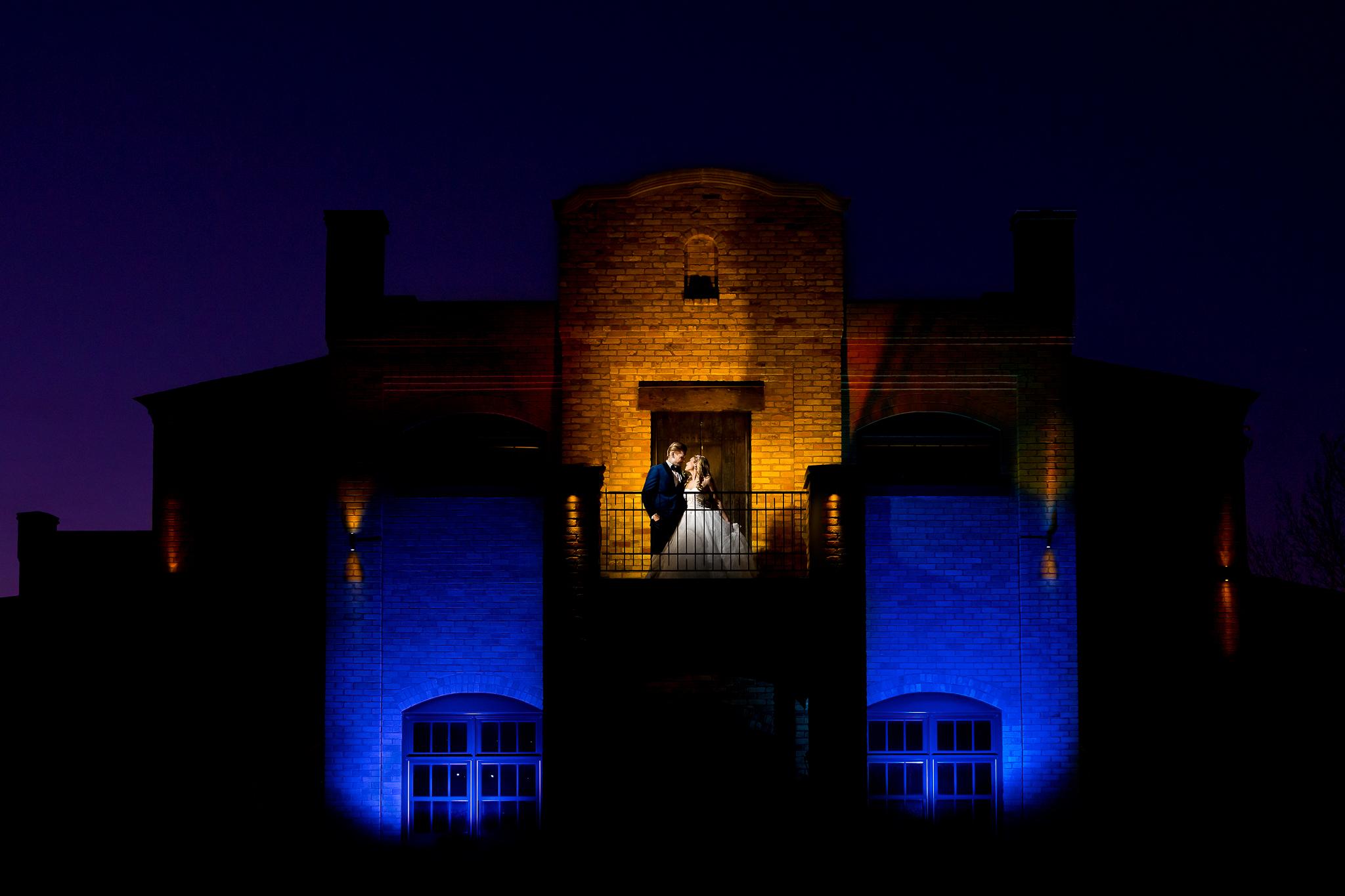 23 Real Weddings to Love - Diego Moura & Liza Moura