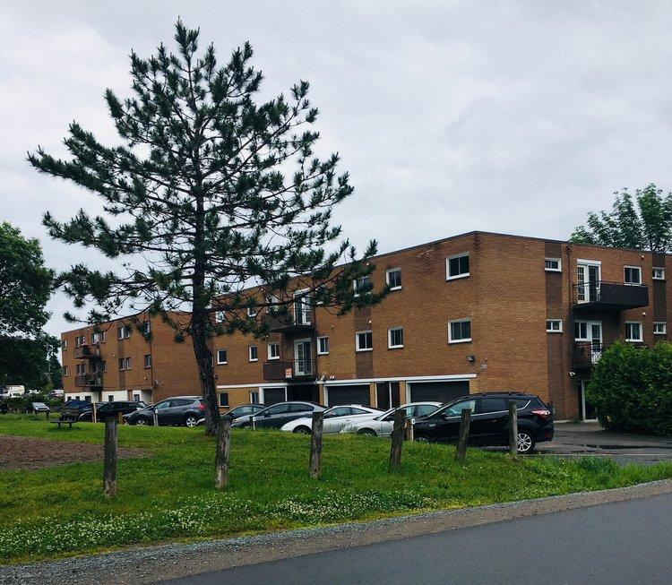 Sudbury South End Rentals