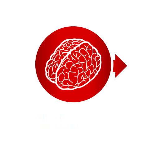 01_think_c.png