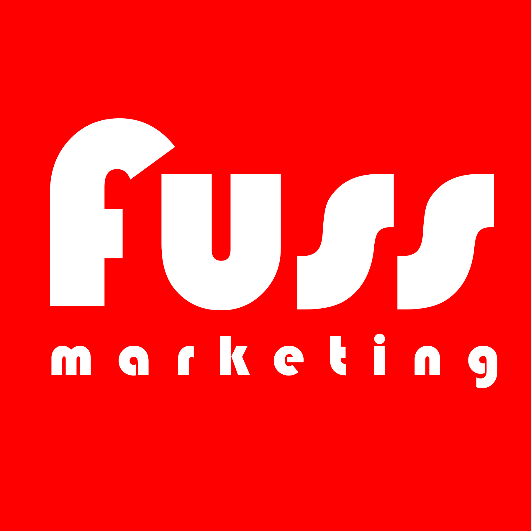 Fuss-Logo_Simple-WhiteOnRed.jpg