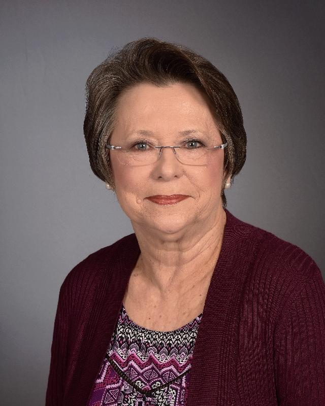 Janice Melcher.JPG