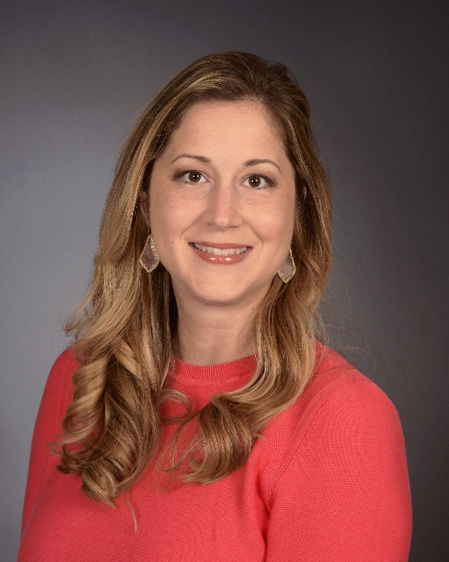 Meredith Ridenour.JPG