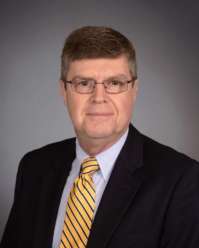 Phil Robertson.JPG