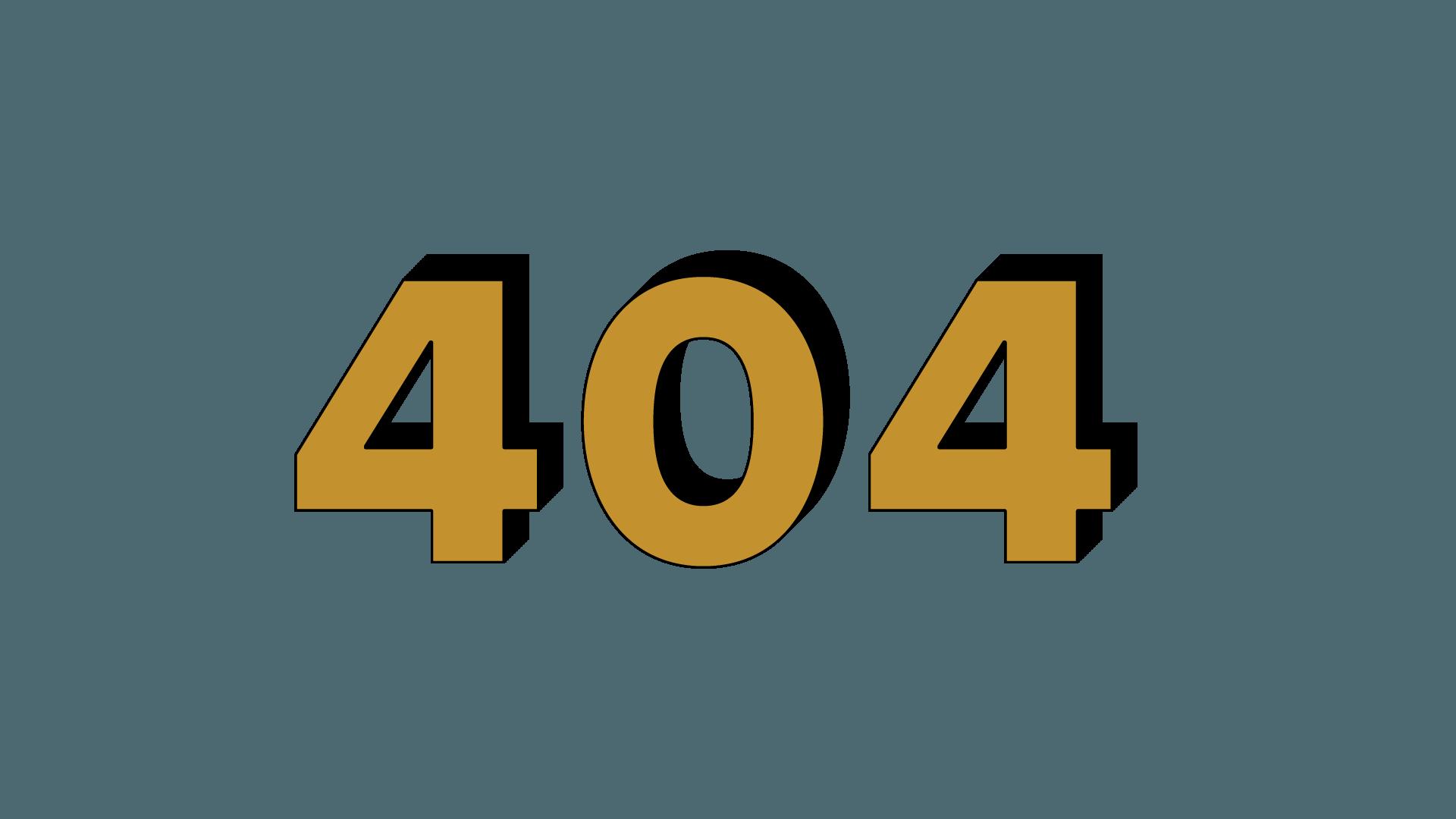 404_Artboard 1-8.png