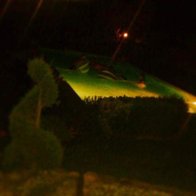 #summertime #nightpool #lacortedelsa