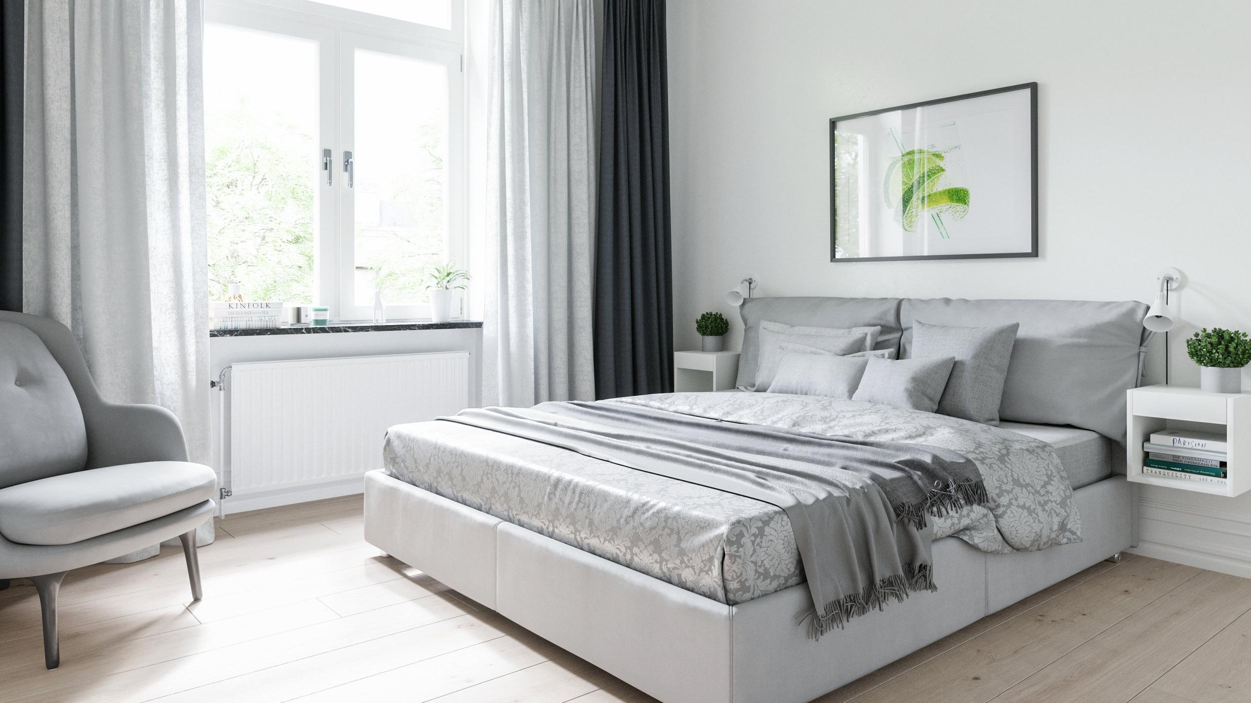 Bedroom_Render_Done