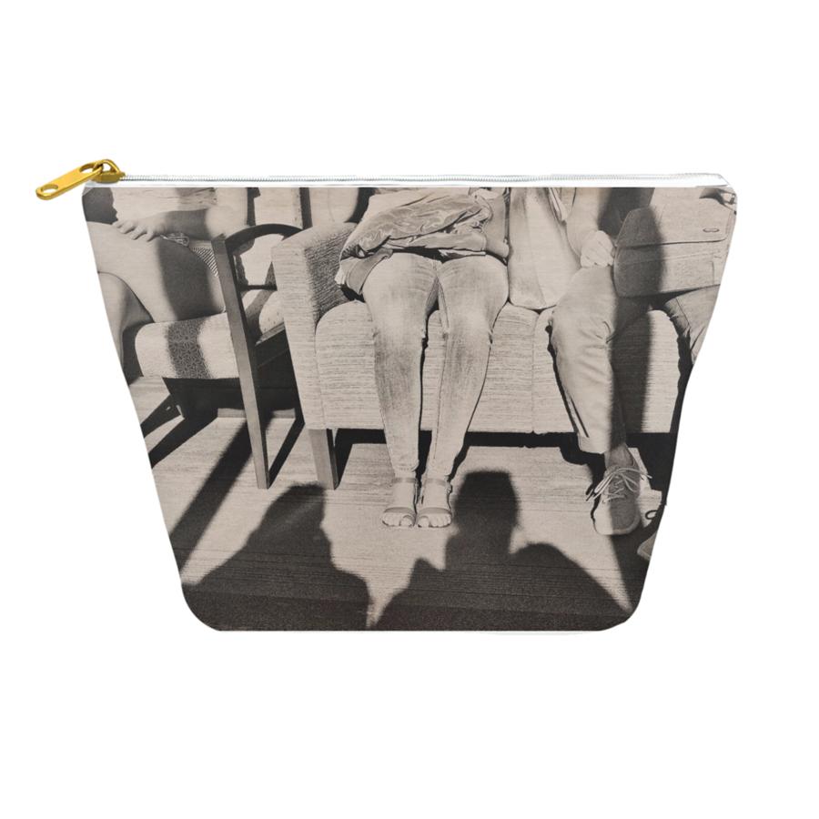 IVF To-Go Bag