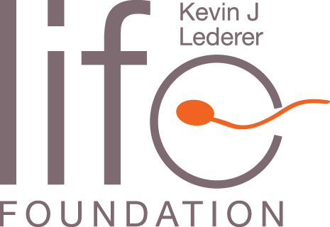 The Life Foundation