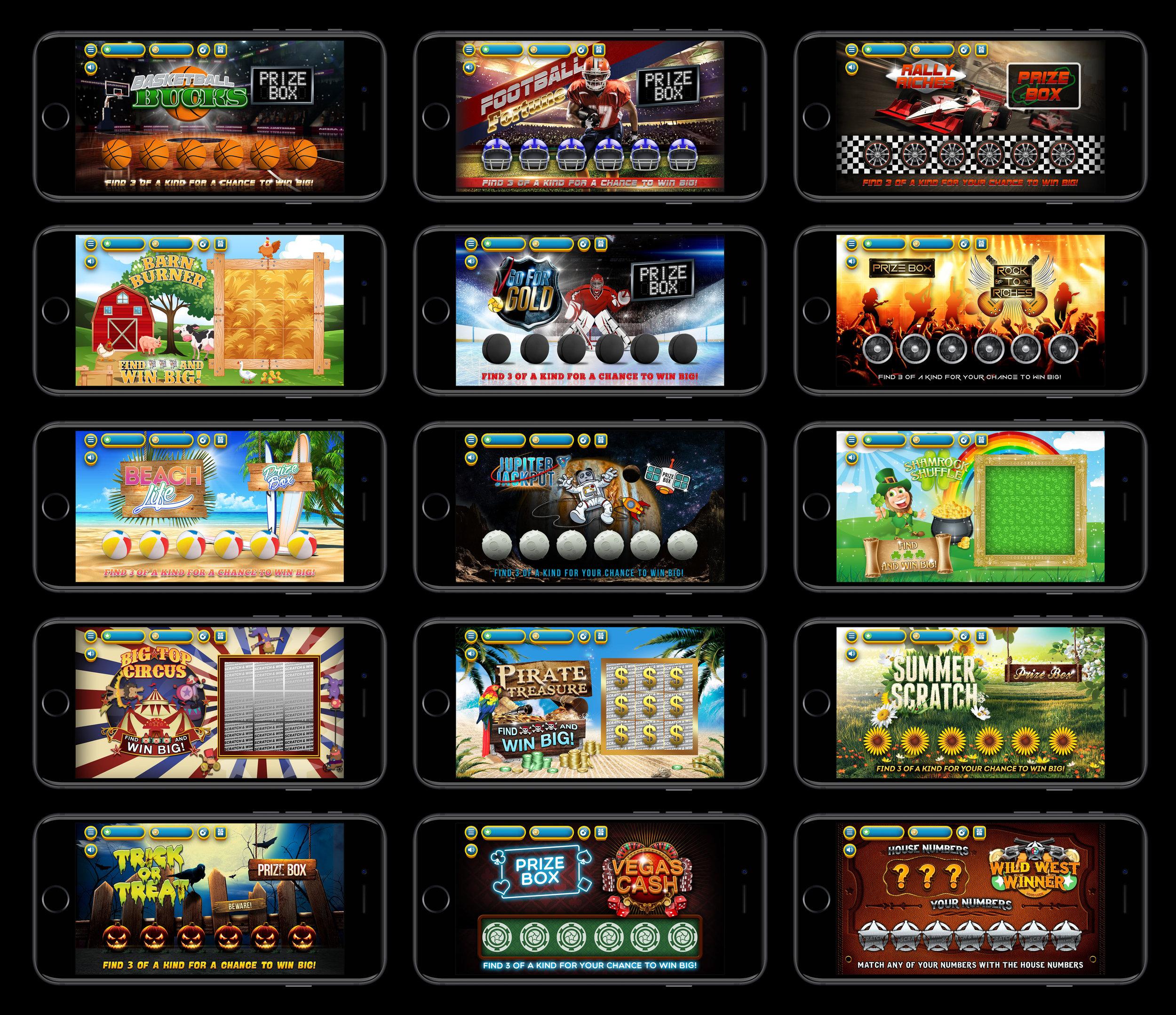 game_screens.jpg