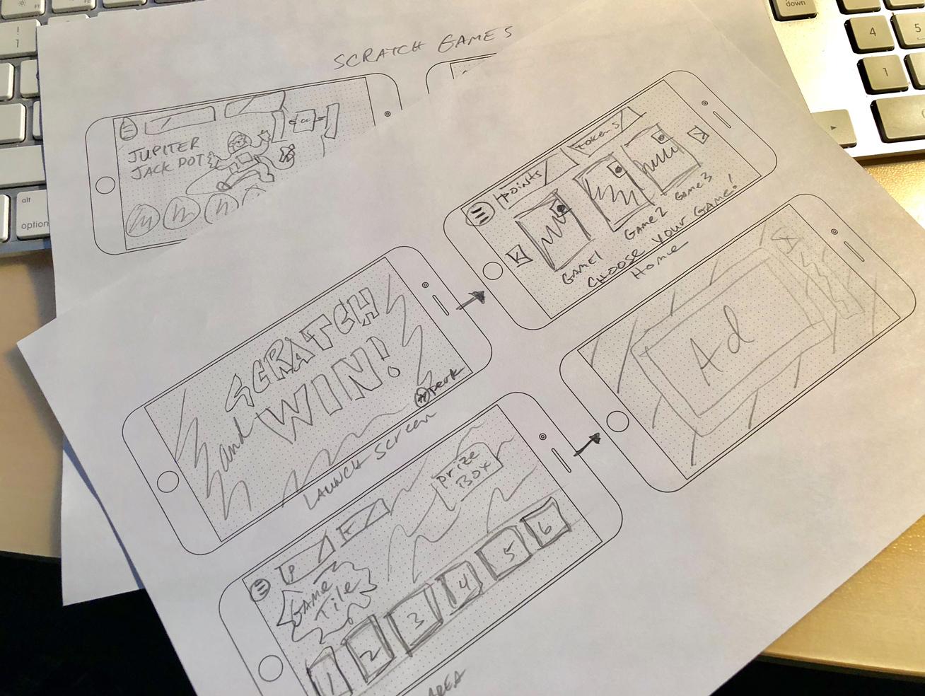 screen_sketches.jpg